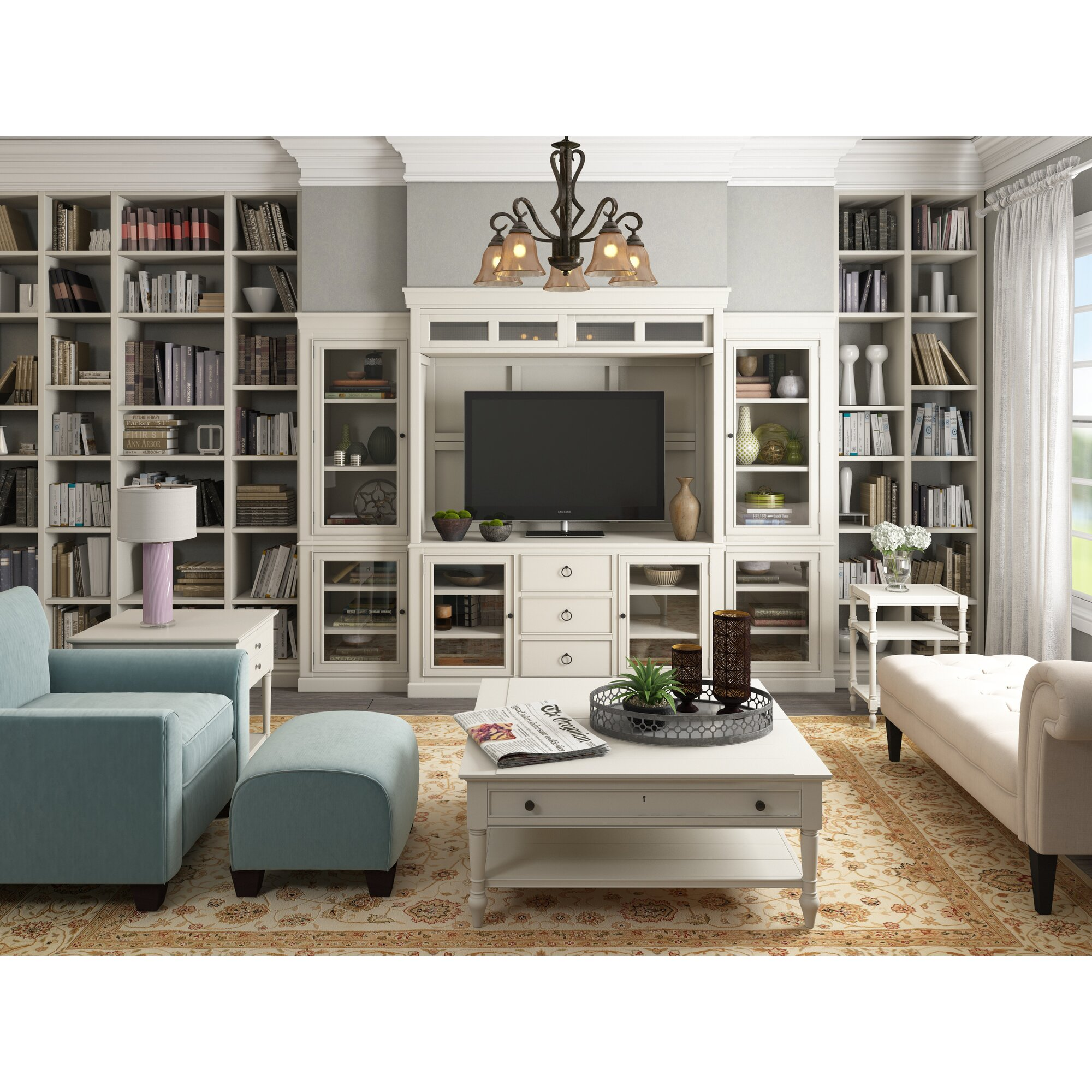 Joss And Main Lift Top Coffee Table: Courtney Lift-Top Coffee Table & Reviews