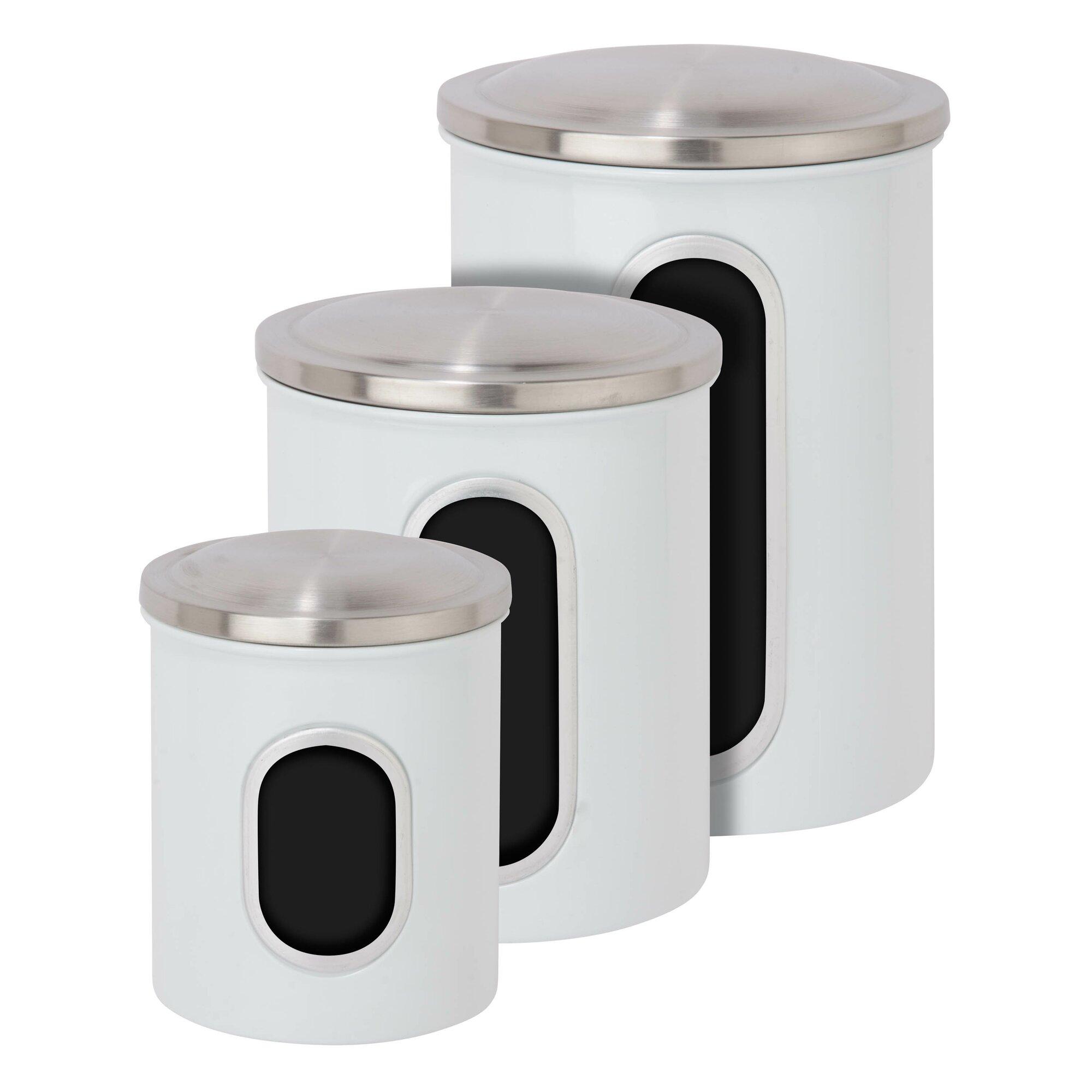 100 black canister sets for kitchen red kitchen canister black canister sets for kitchen kumpulan kitchen set 03 c www bangunrumahmas com