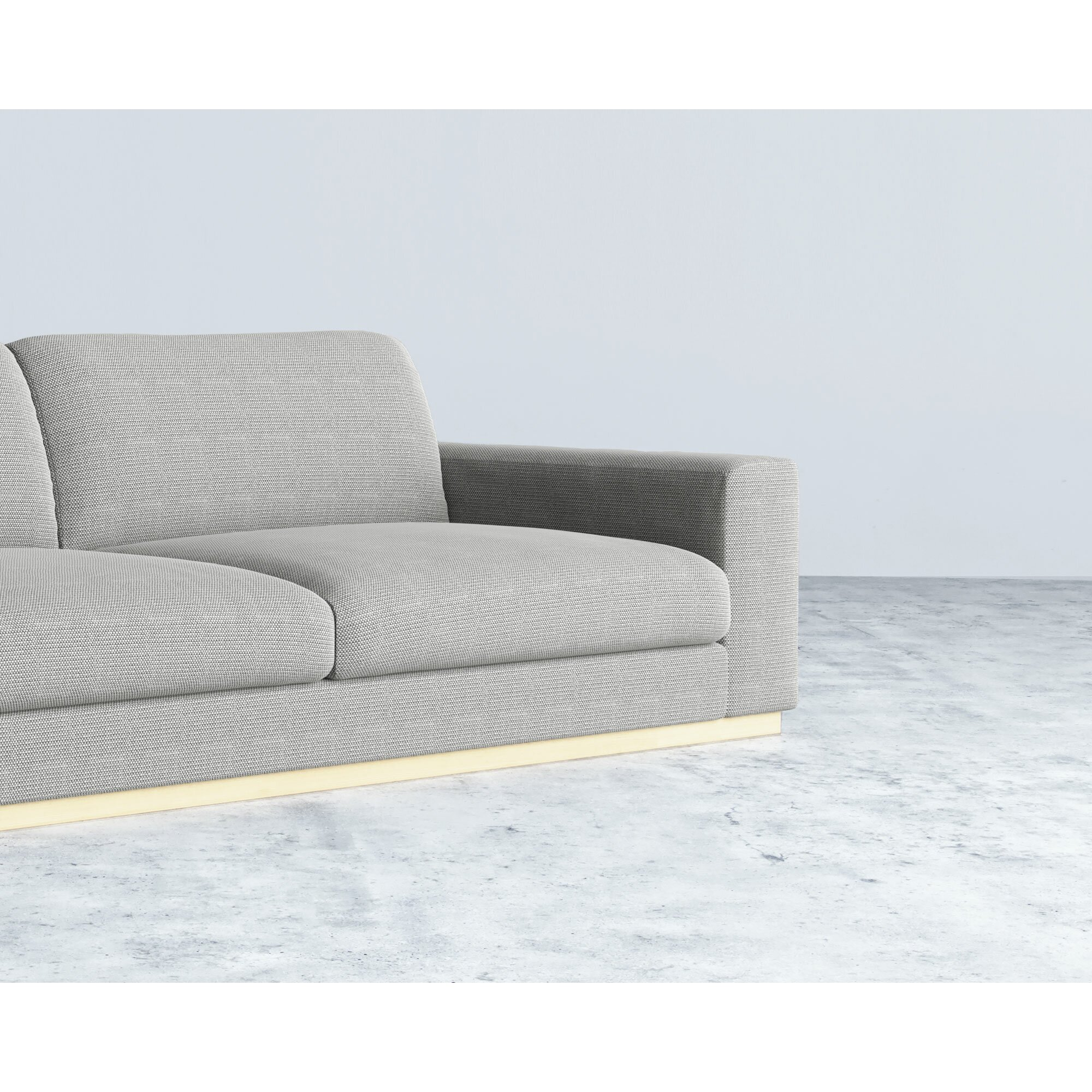 Kohler Furniture Sofa