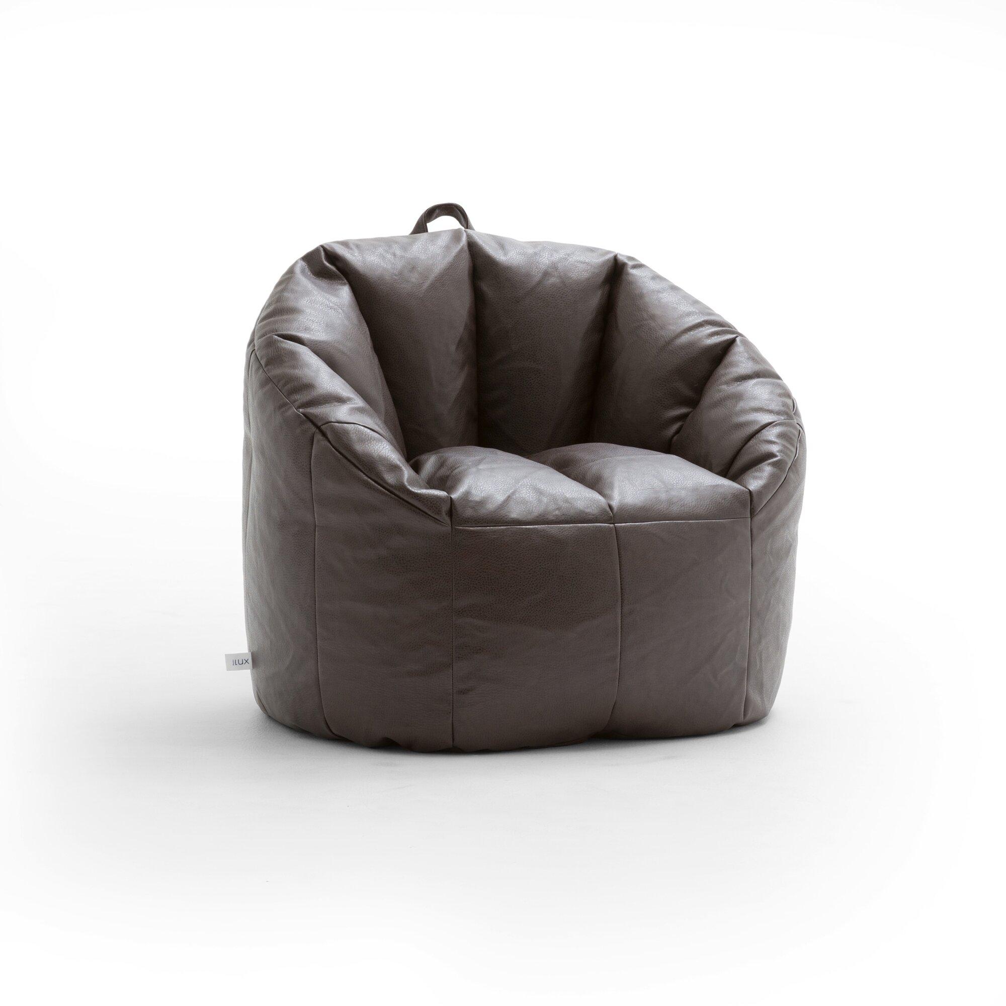 Big Joe Milano Chair