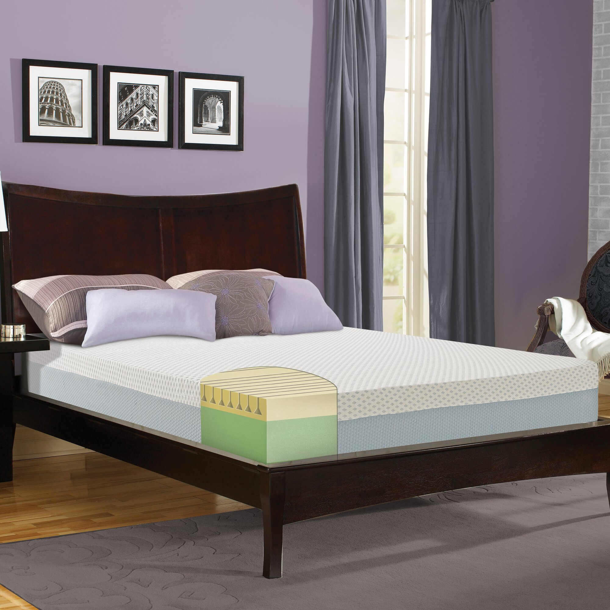 assemble mattress futons to youtube a watch day how review futon