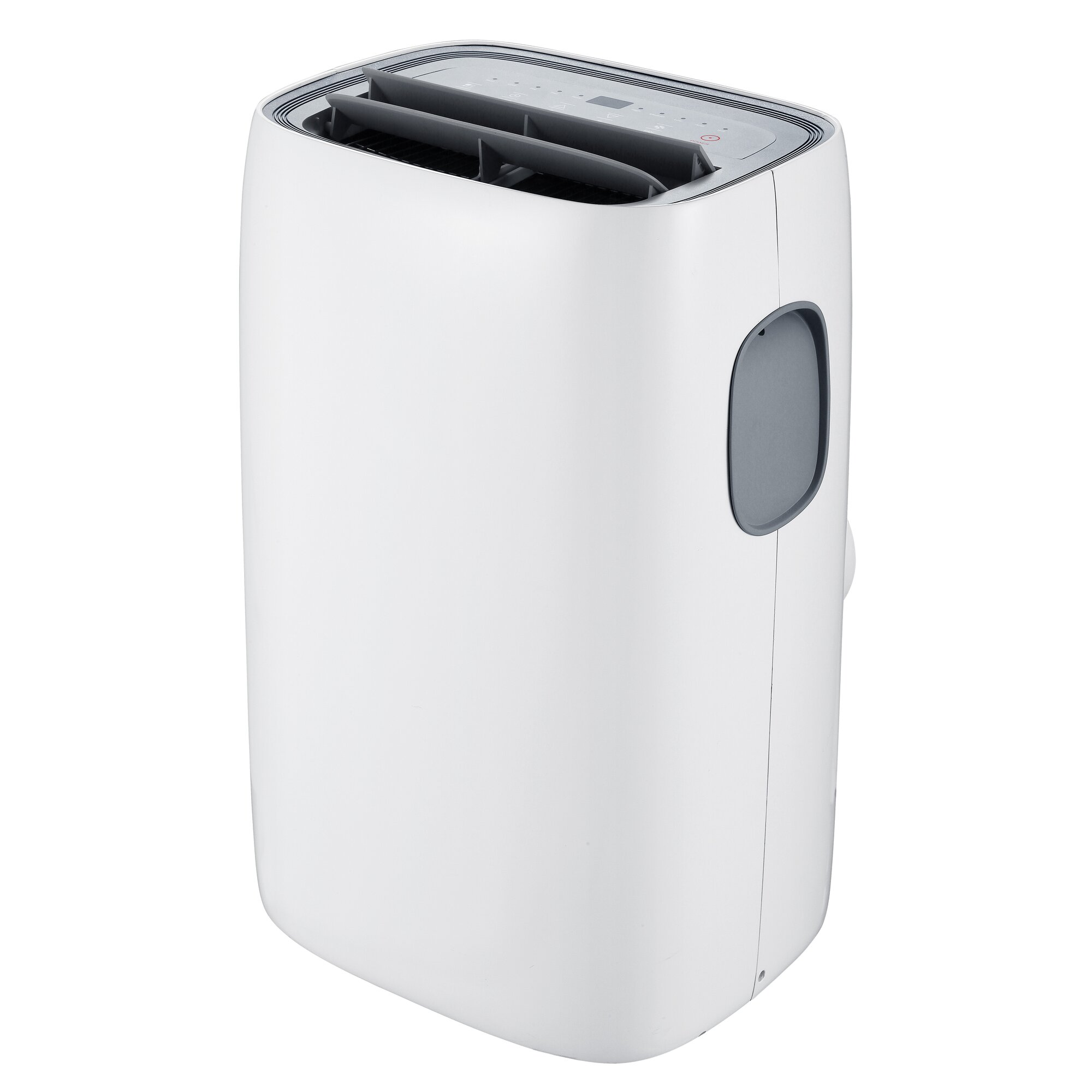 Lovely ... Comfort Aire Air Conditioner Reviews Air Conditioner Database