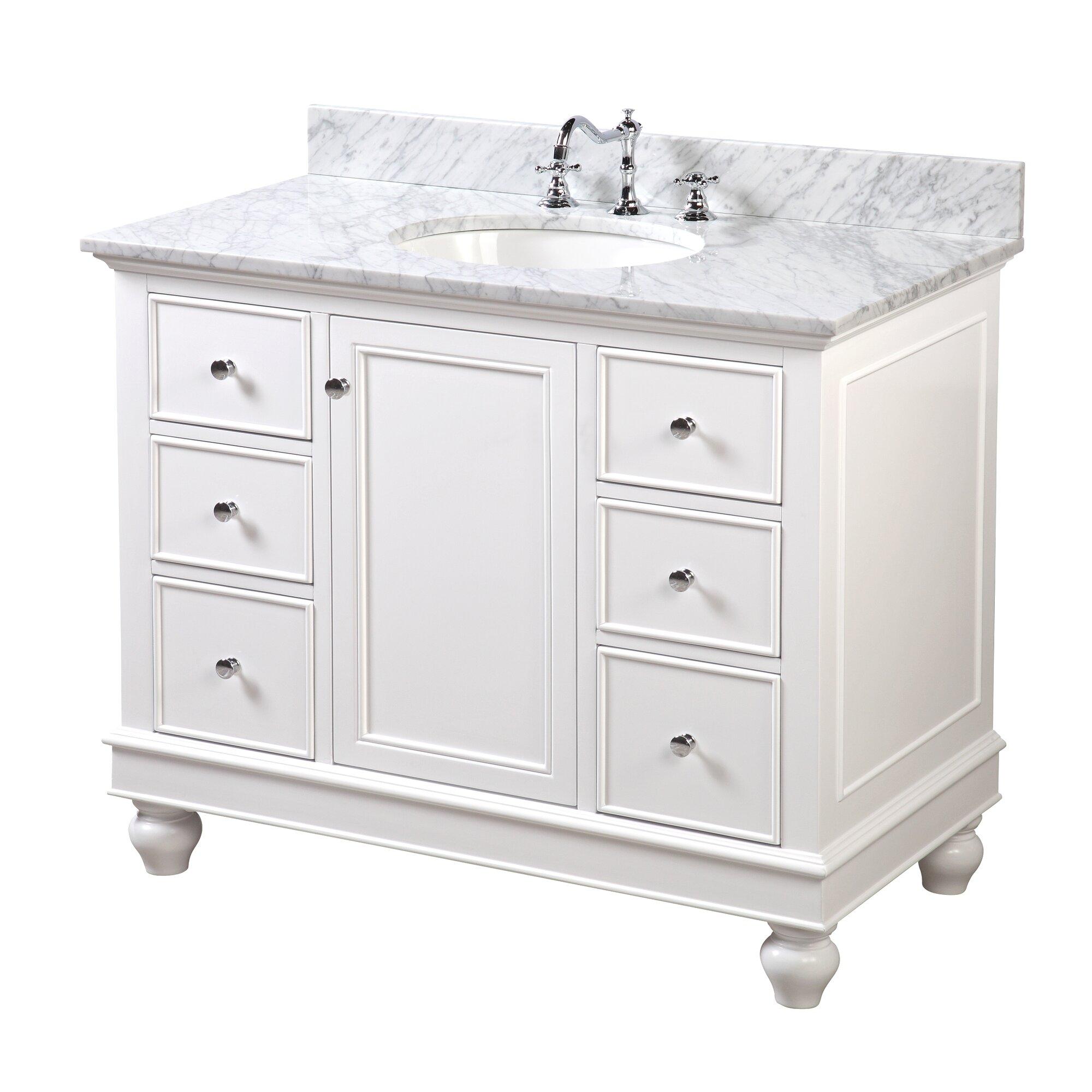 bathroom vanities 42 instavanity