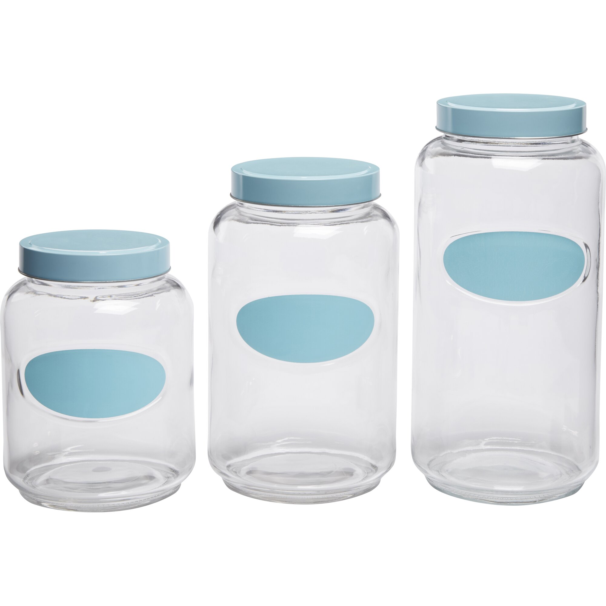 blue kitchen canister sets detrit us 100 blue kitchen canister sets silver isl and range with