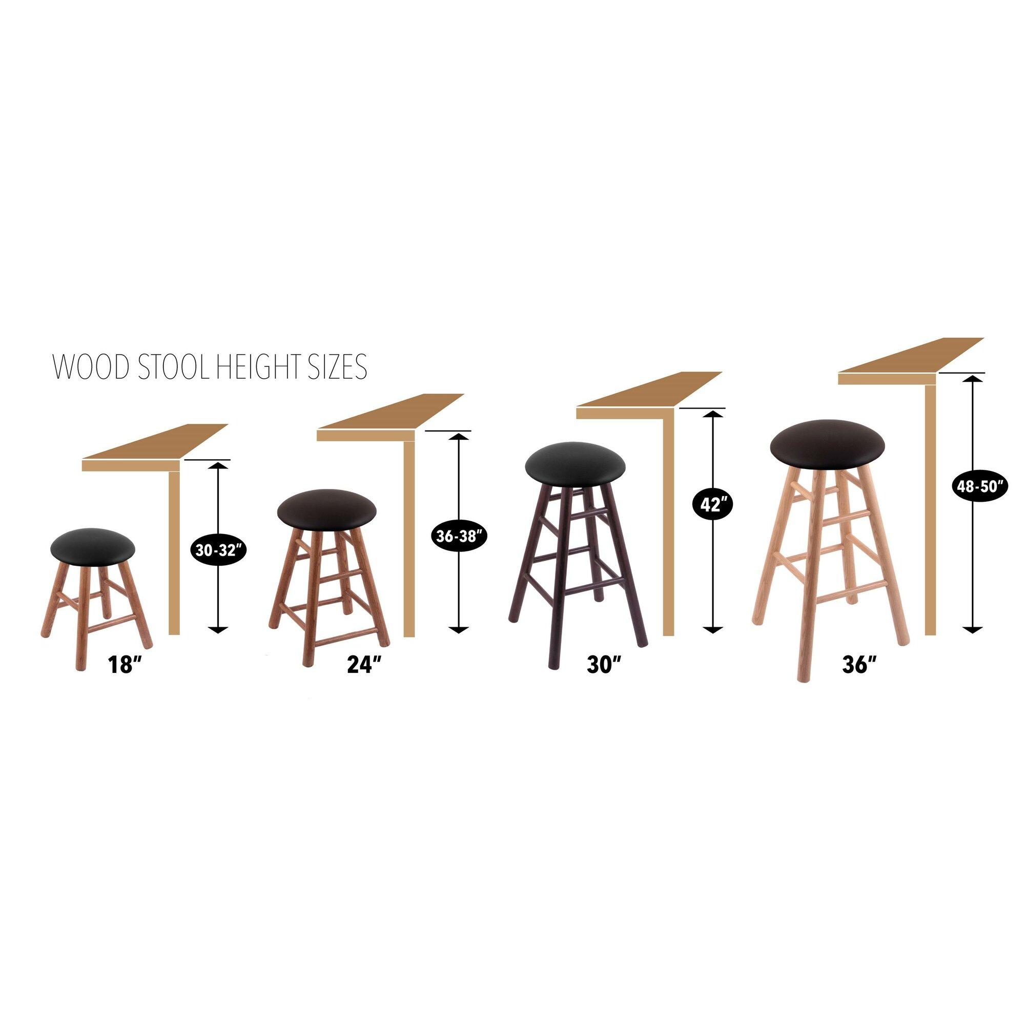 100 36 bar stool uttermost kairu gray glazed driftwood bar