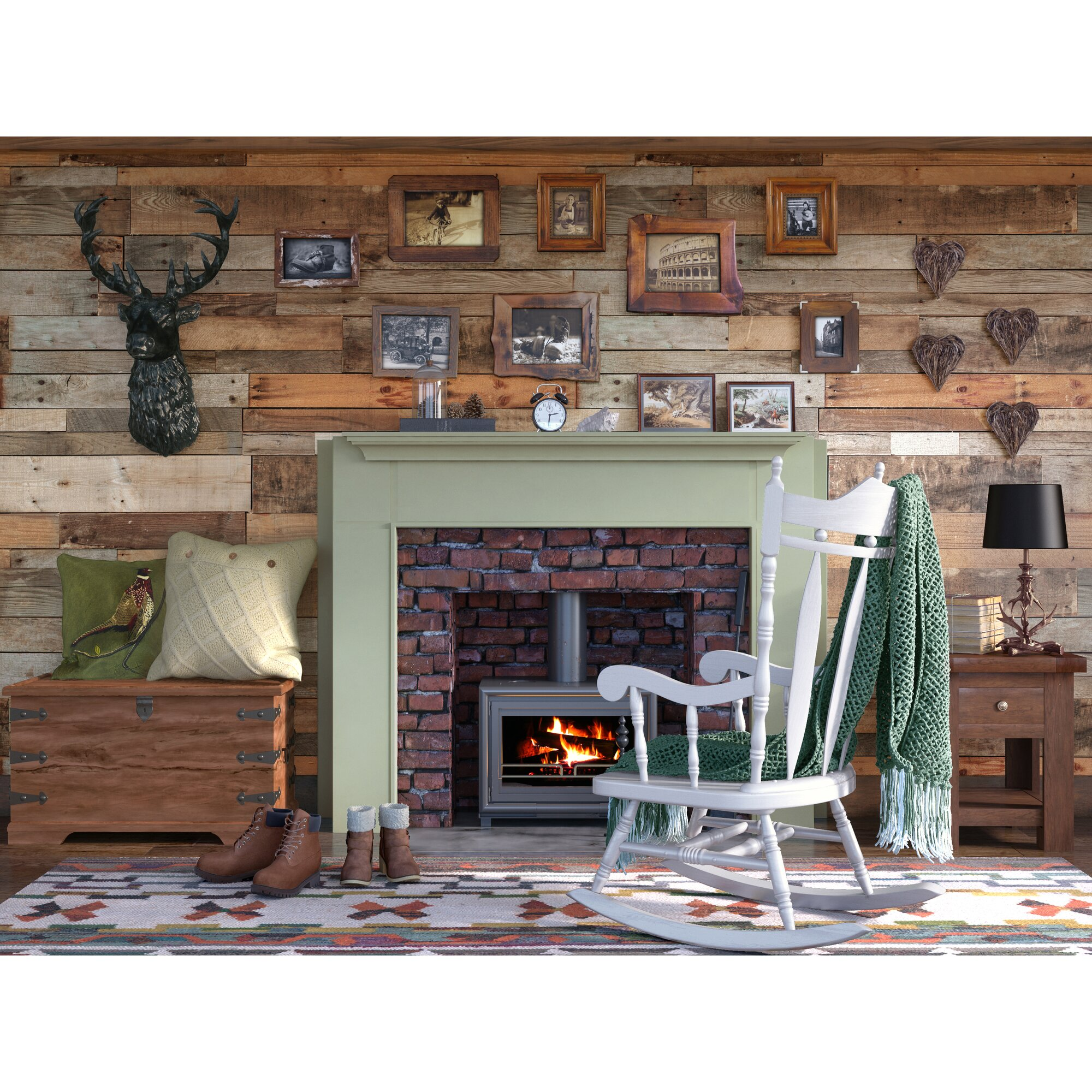 cushion for fireplace hearth part 23 how to baby proof a