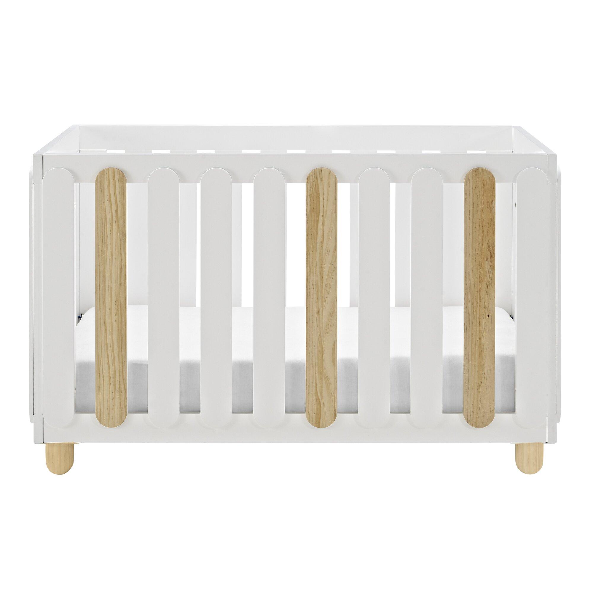 graco bedroom bassinet sienna. sienna 3-in-1 convertible crib graco bedroom bassinet wayfair