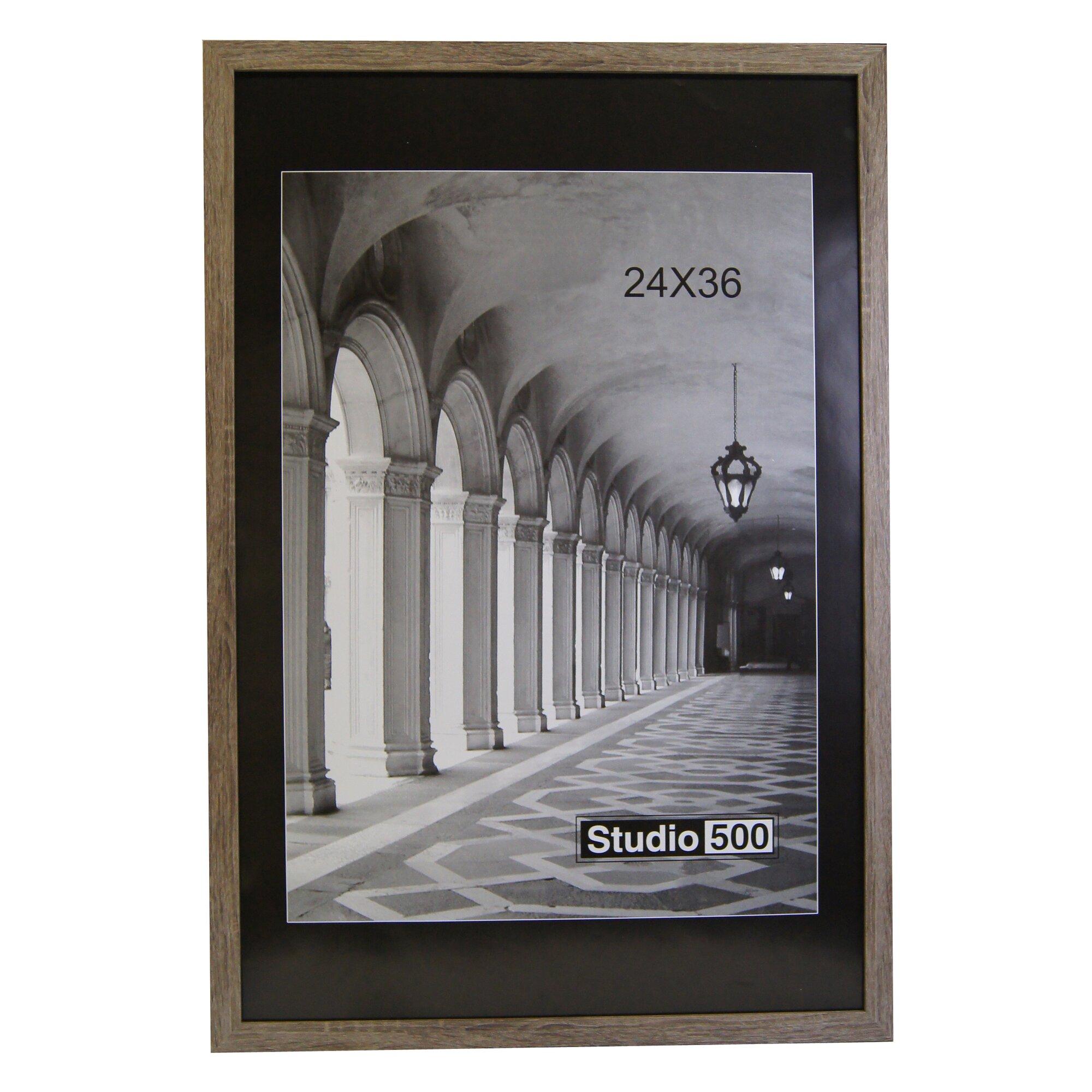 Studio Decor Frames Canada