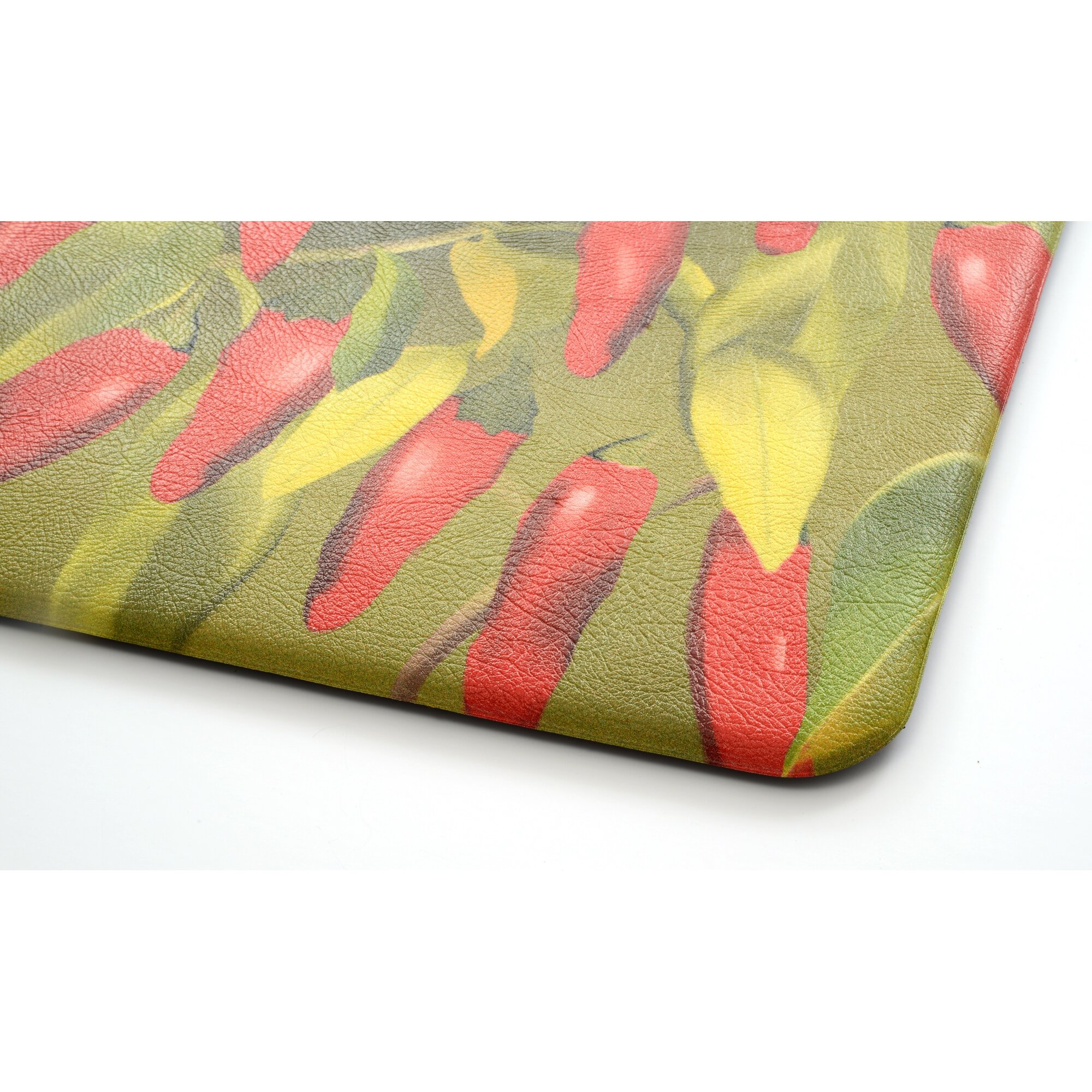 Kitchen Rugs Chili Peppers Kitchen Design .