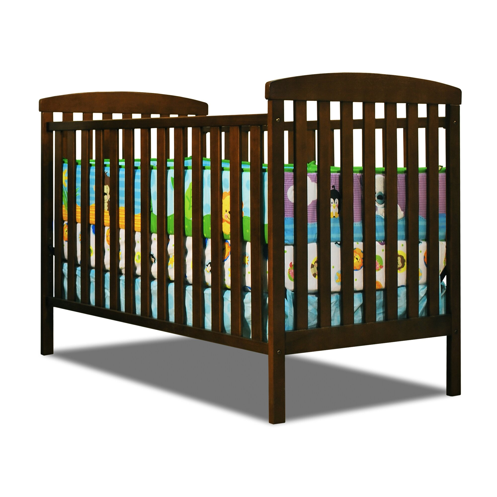 Baby Room Furniture With Free Shipping To Canada