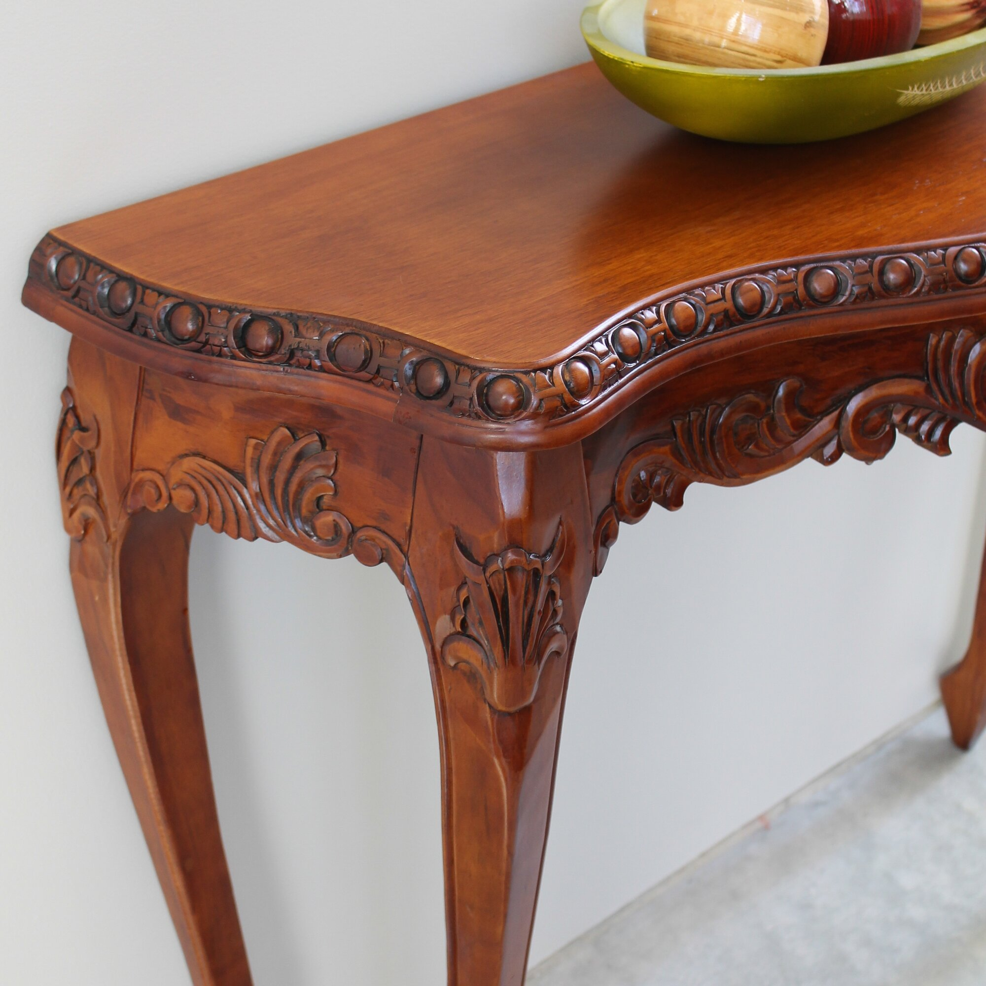 Carved Coffee Tables Instacoffeetable