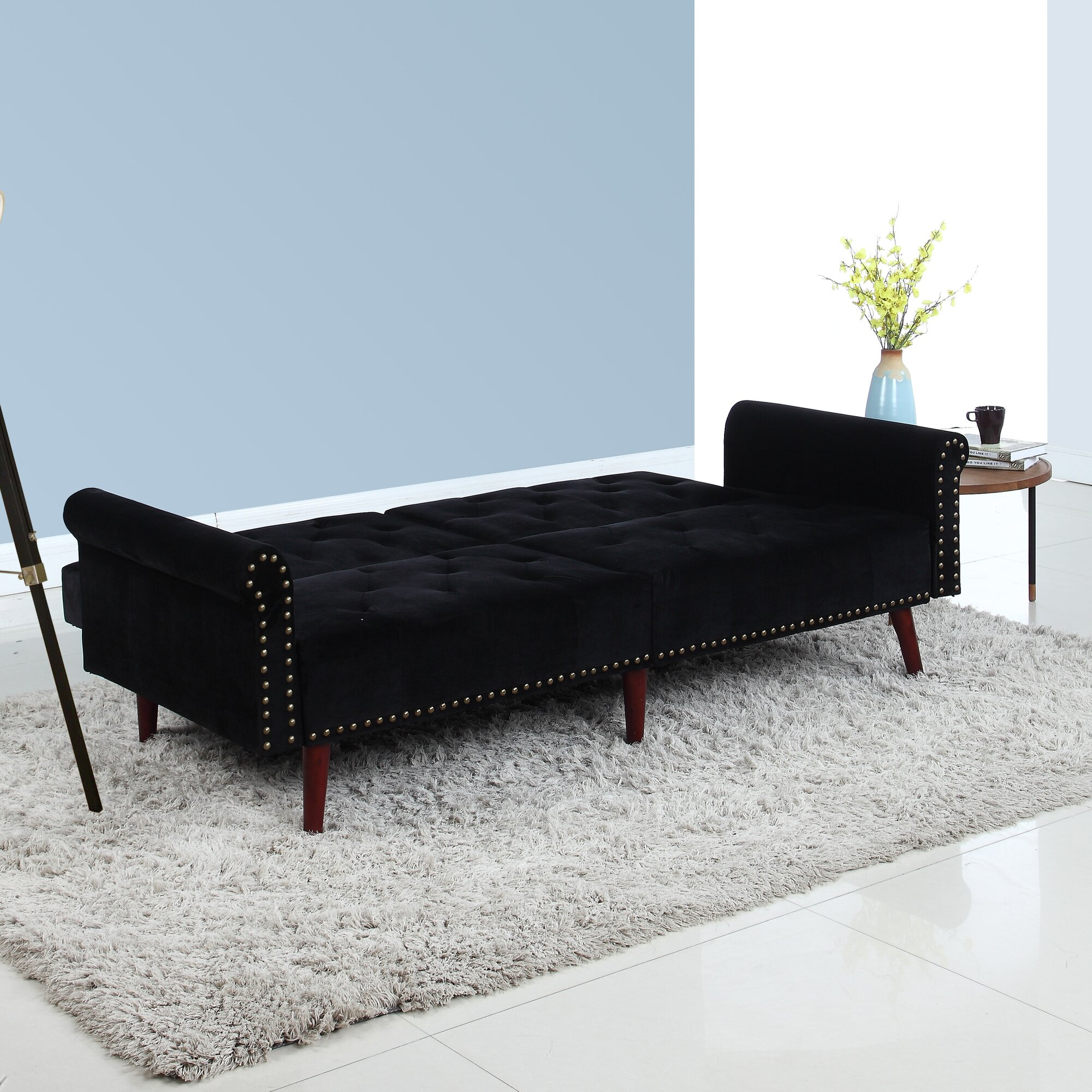 Convertible Sofa Table Convertible Coffee Table Expandable