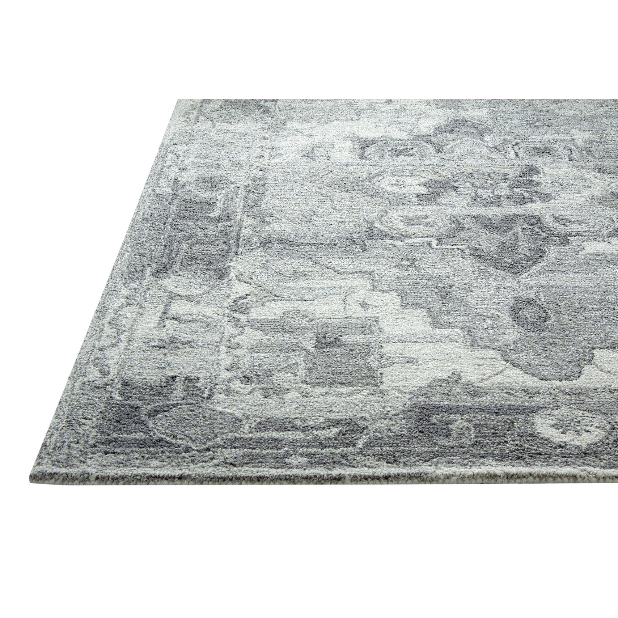Avalon carpet and tile area rugs carpet vidalondon flooring by shaw avalon gray area rug baanklon Choice Image