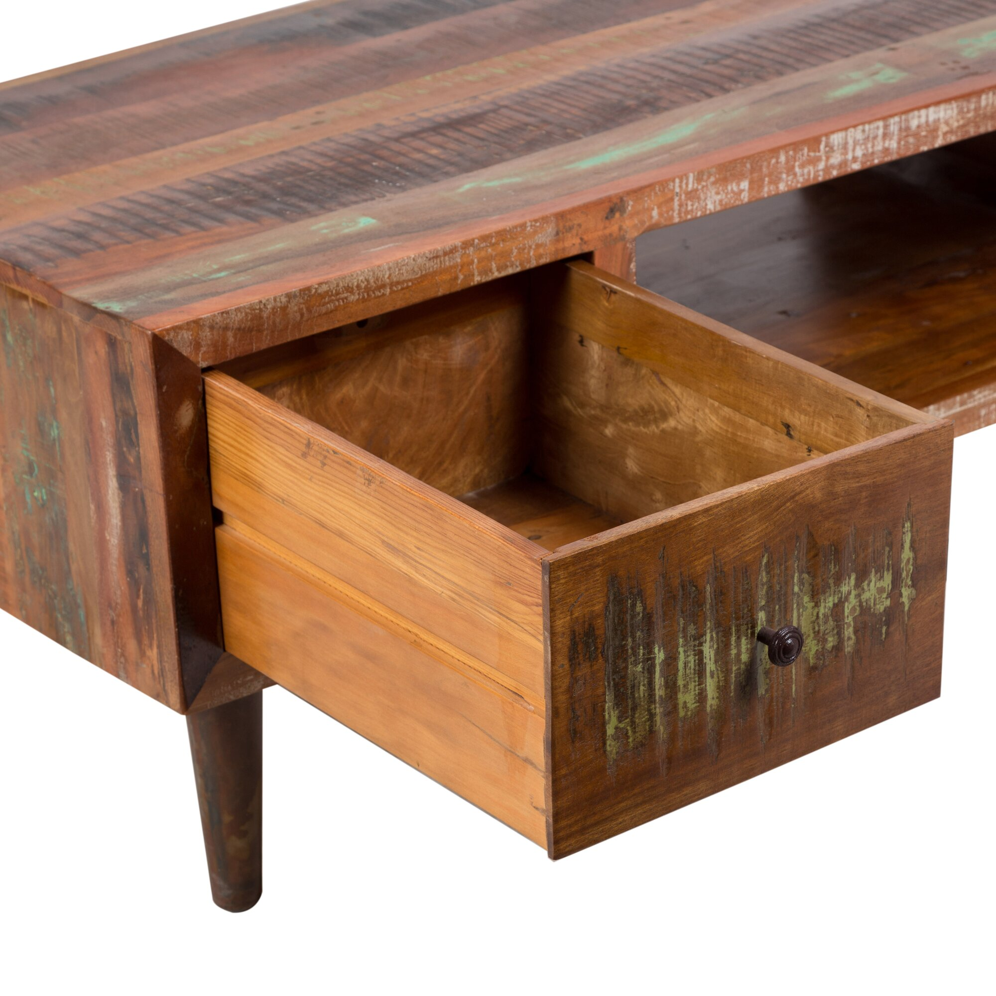 Find The Best Summer Savings On Sustainable Coffee Table