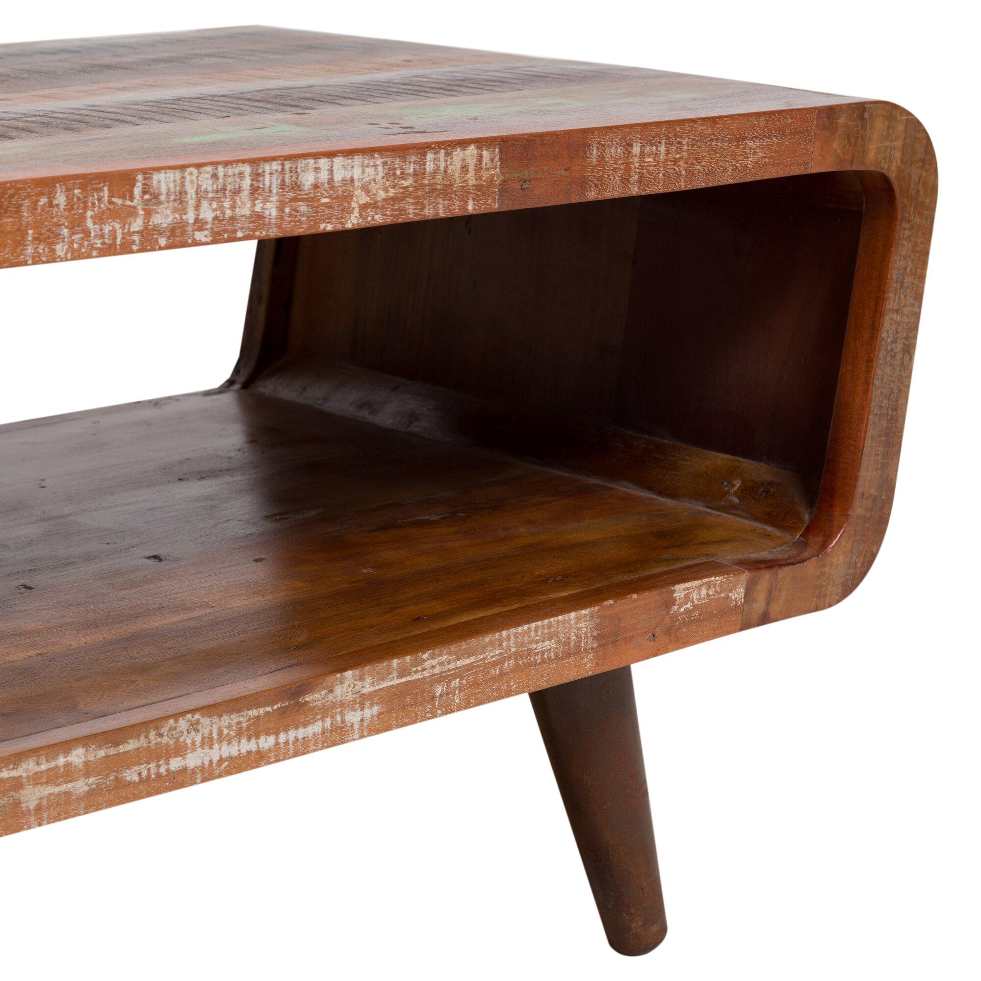 Sustainable Coffee Tables Furniture Karmatika