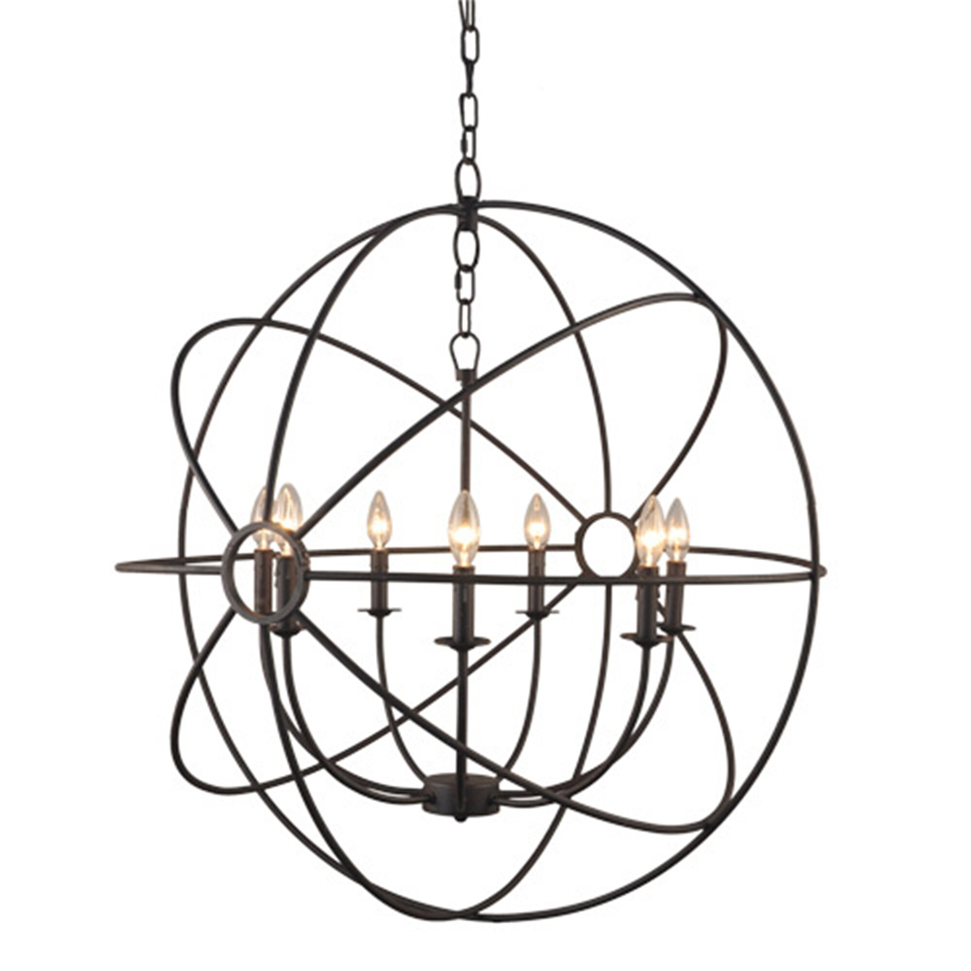 Infinity+7 Light+Globe+Pendant diagram collection gfci wiring schematic more maps, diagram and,20 Amp Plug For 120vac Wiring Diagram