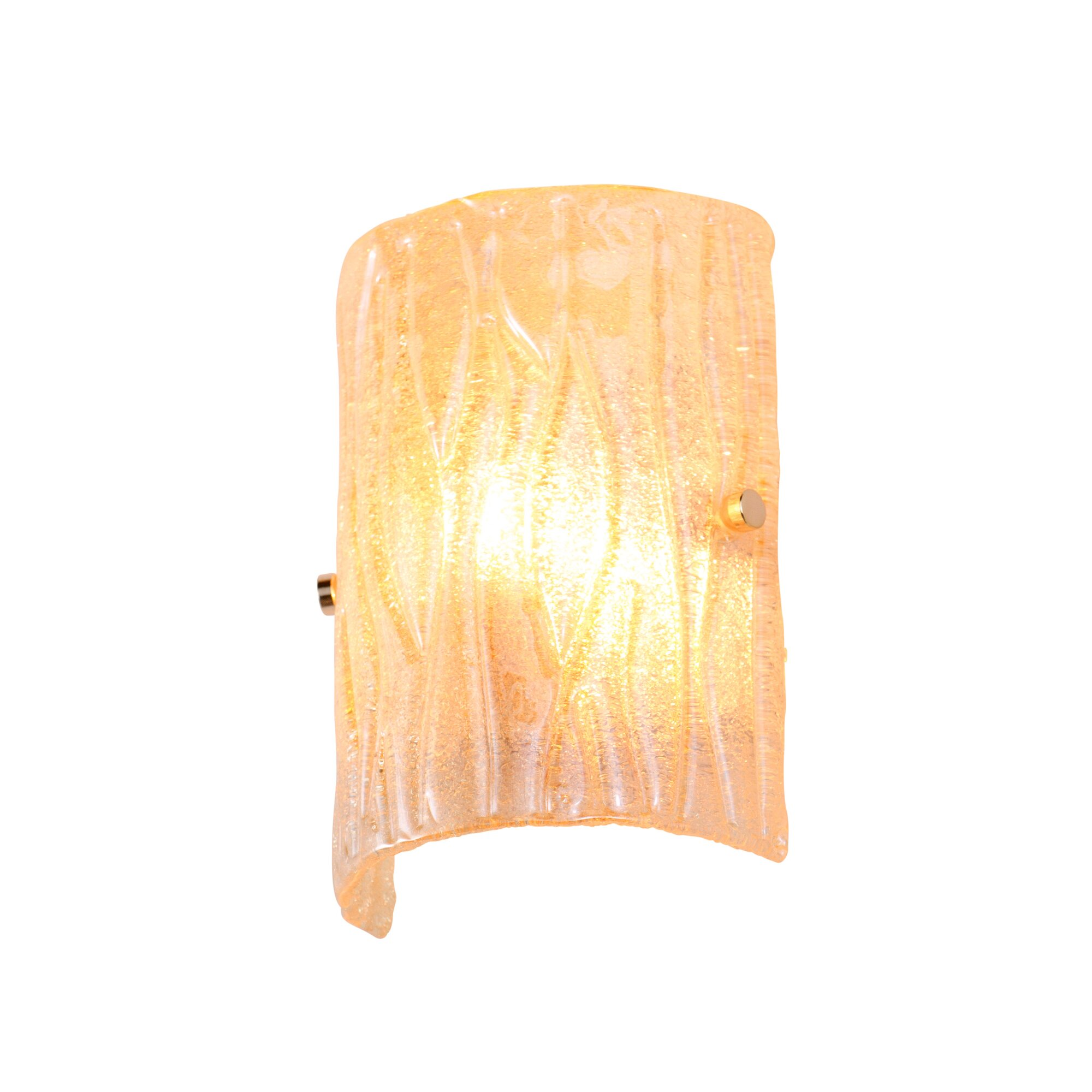 brilliance 1light wall sconce lighting