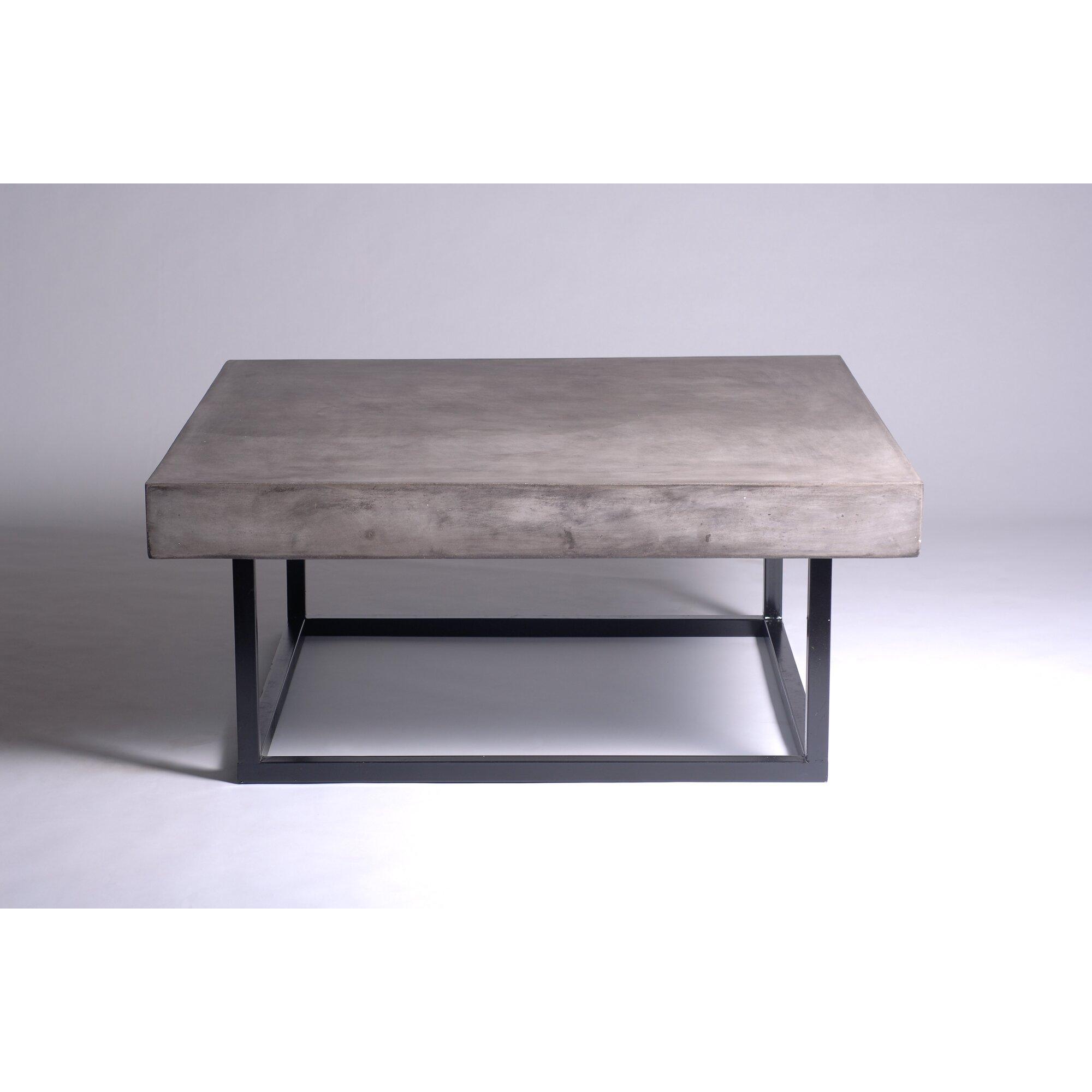 Tema Slate Coffee Table Instacoffeetable