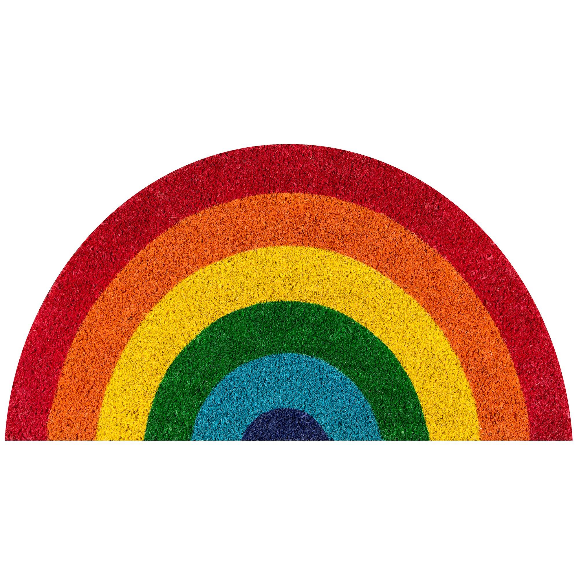 Rainbow Carpet Cleaners In Charleston Sc Vidalondon