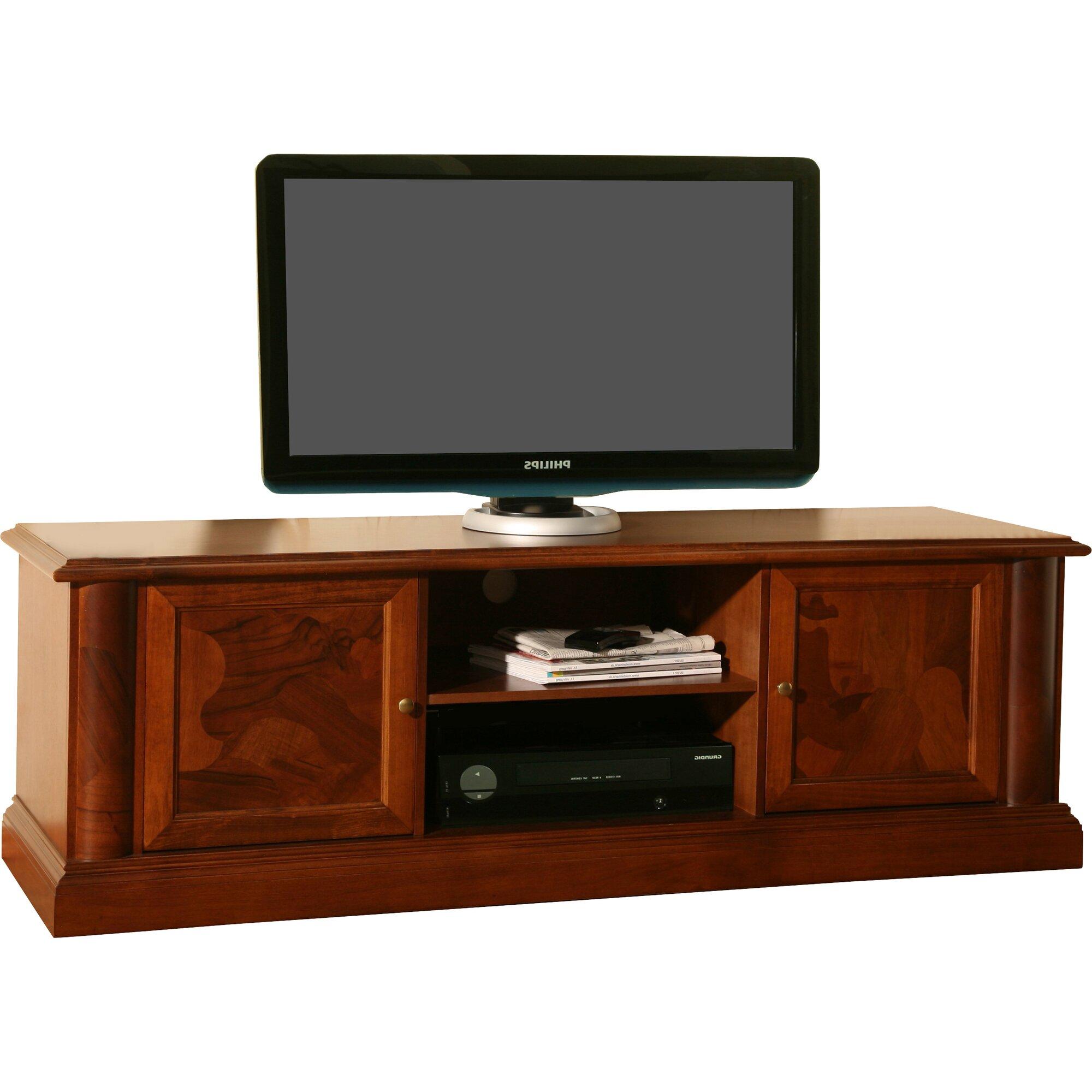 tv schrank zu verschenken inspirierendes design f r wohnm bel. Black Bedroom Furniture Sets. Home Design Ideas