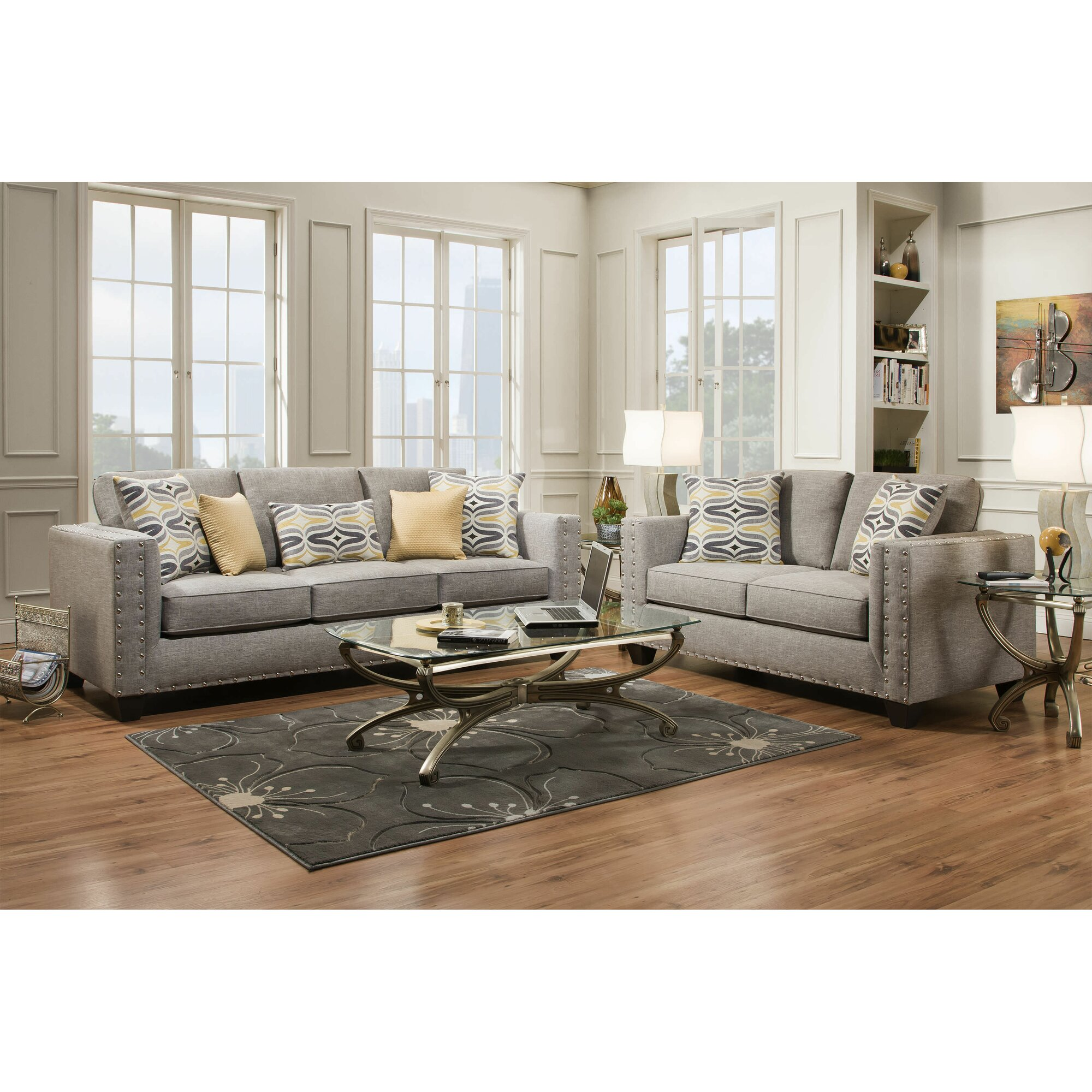 Room And Board Chelsea Sofa Home Design Ideas And Pictures ~ Room And Board Sofa Reviews