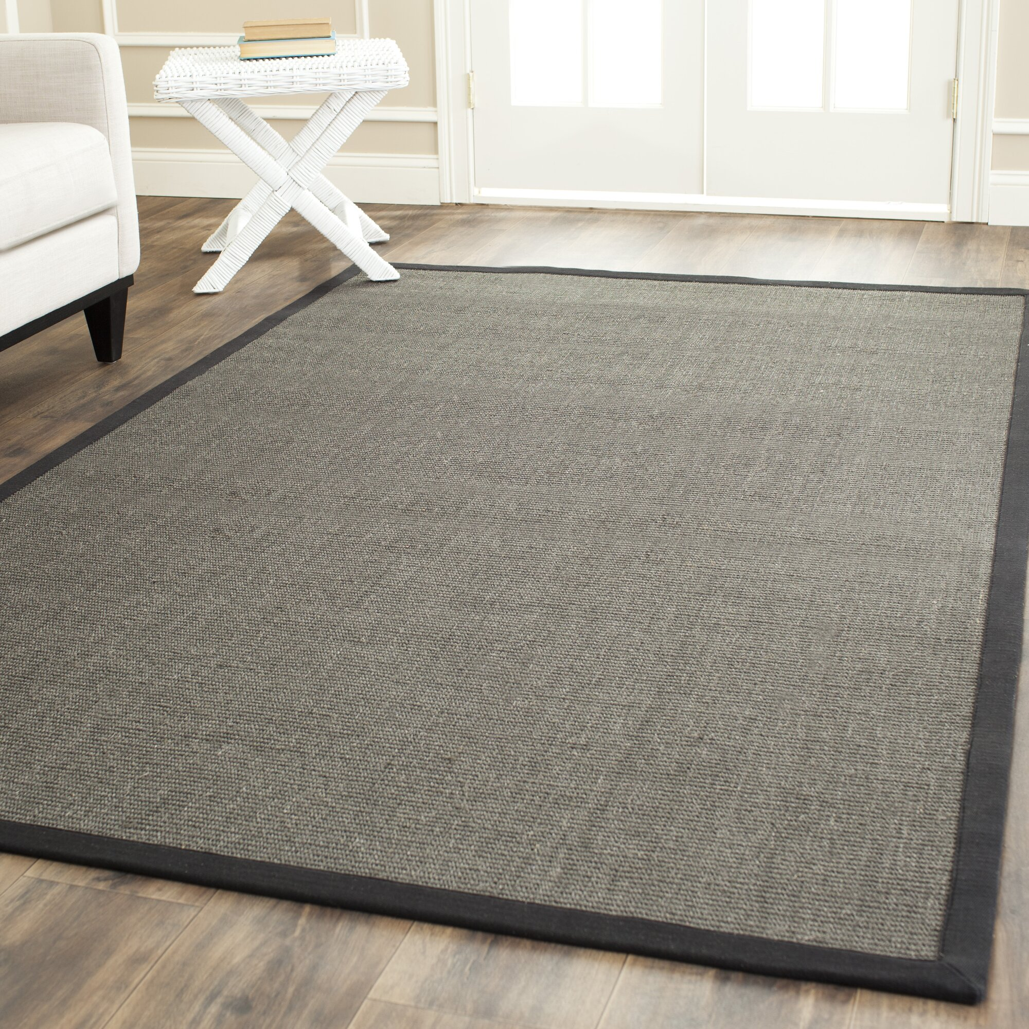Machine Washable Entry Rugs Ideas