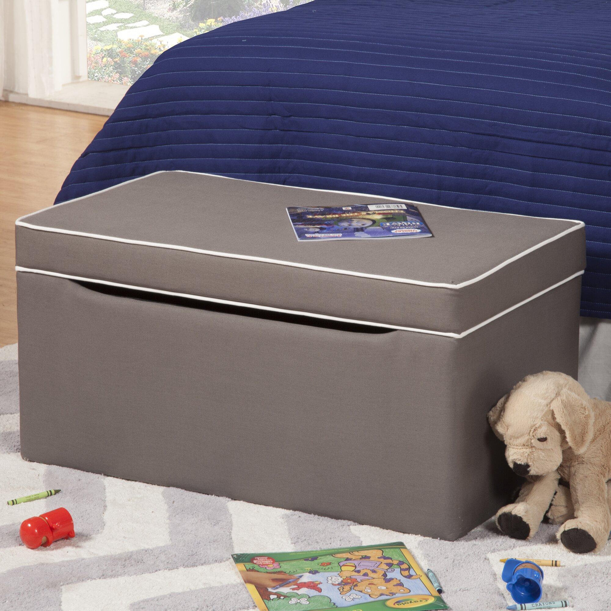 homepop storage bedroom bench reviews