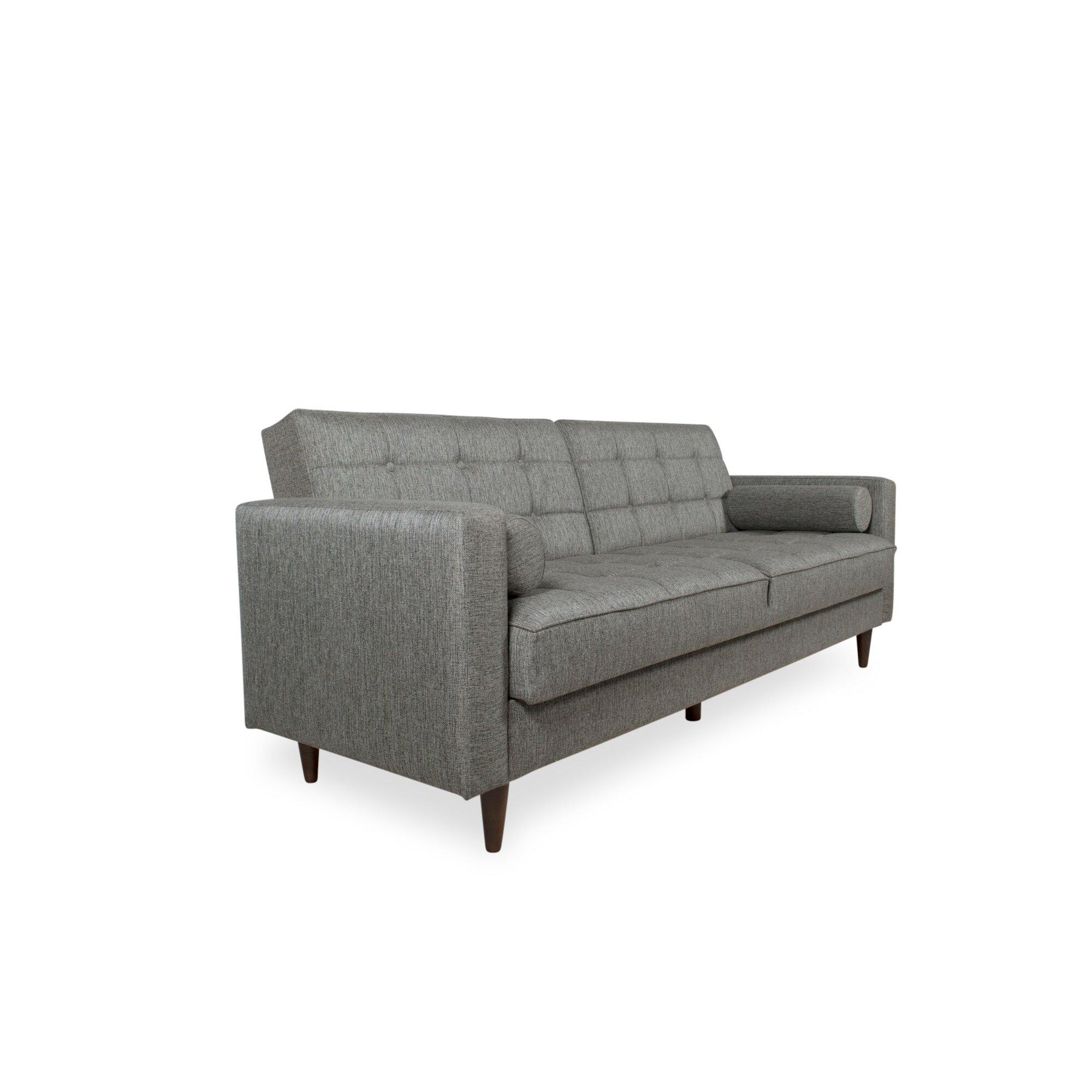 Cheap sofas seattle wa refil sofa for Sofa sectionnel liquidation