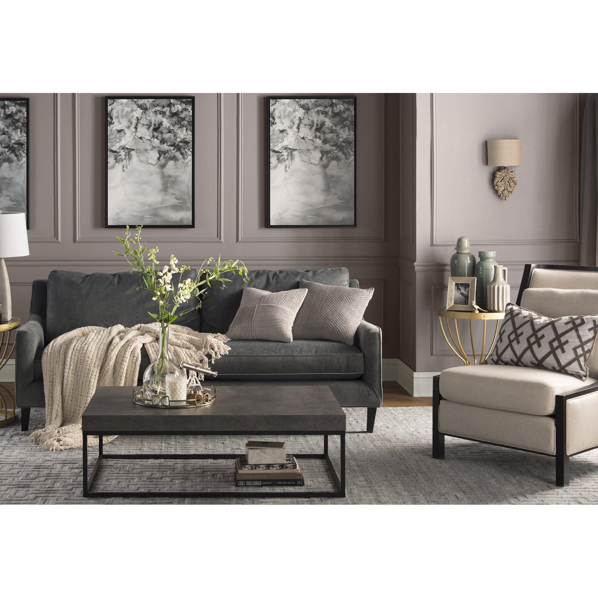 Hanover Sofa Ideas