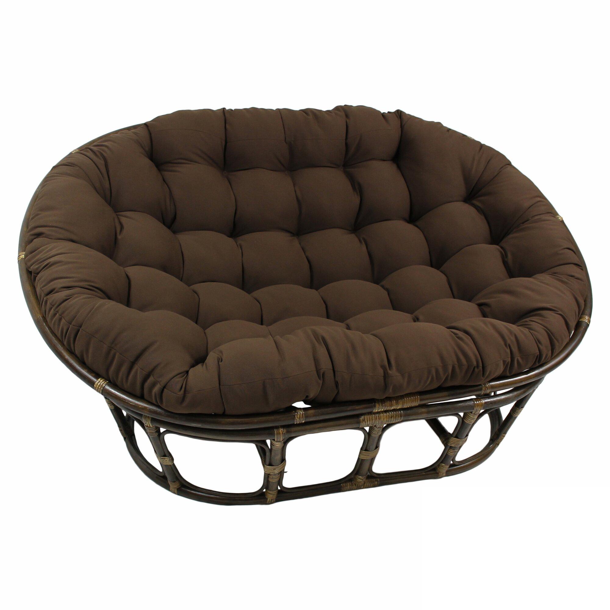 100 ideas Papasan Chair Slipcover on newhomeidea