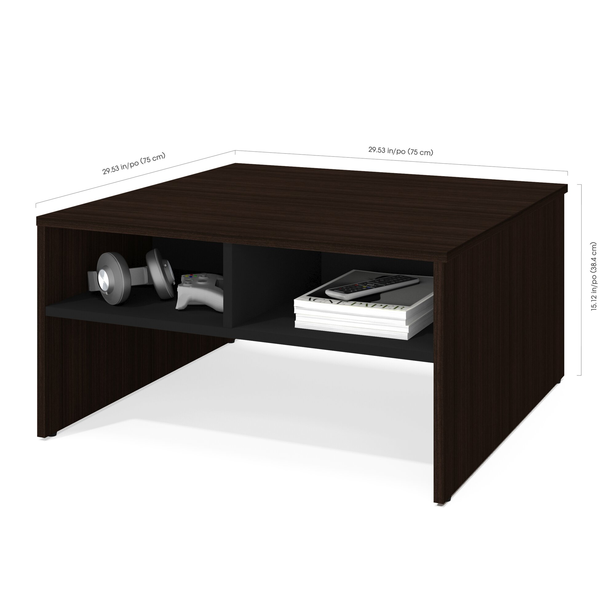coffee table and tv stand set ~ instatable