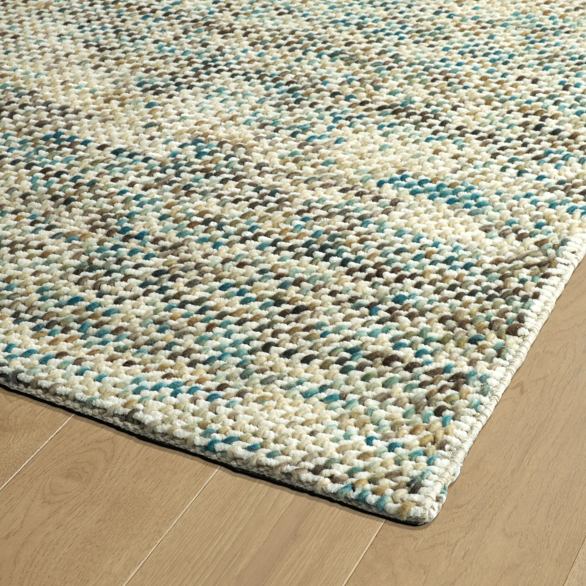 kayoom wayfair co pdp turquoise rugs uk rug reviews area