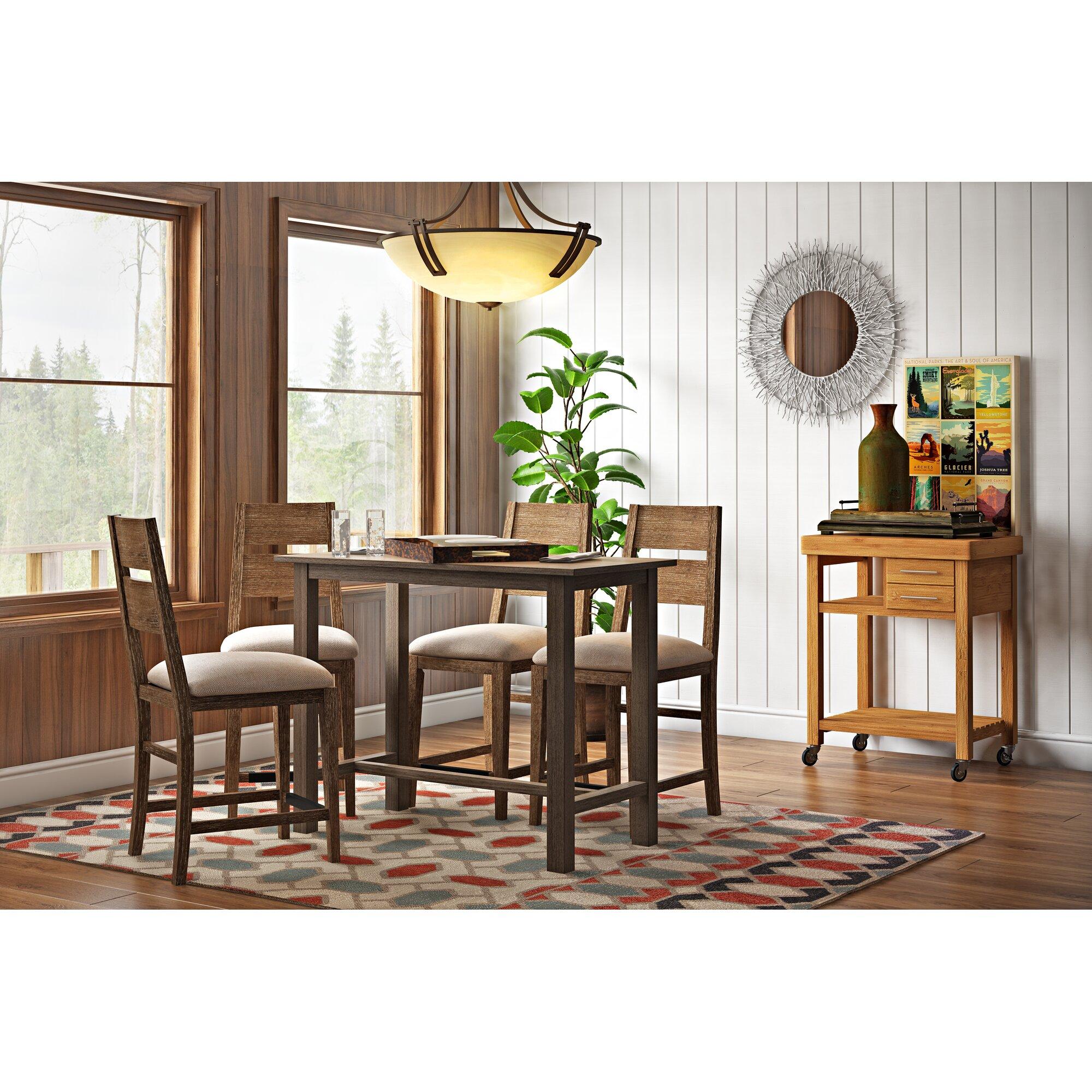 100 bamboo countertops granite countertop kitchen table con
