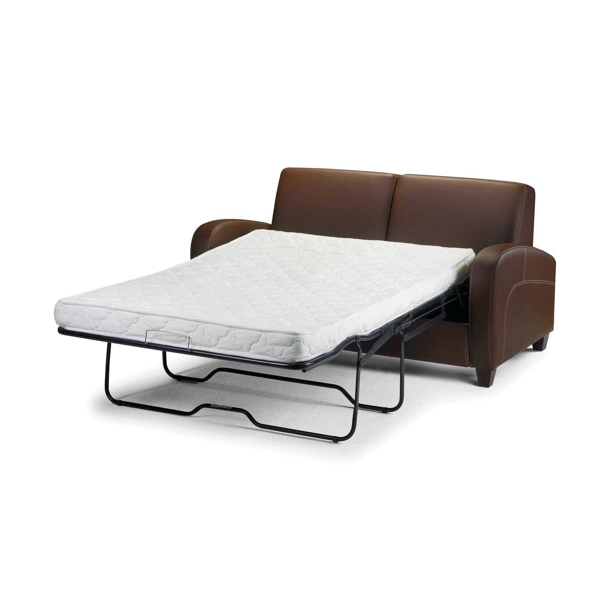 m hlenhaus 2 sitzer schlafsofa judith bewertungen. Black Bedroom Furniture Sets. Home Design Ideas
