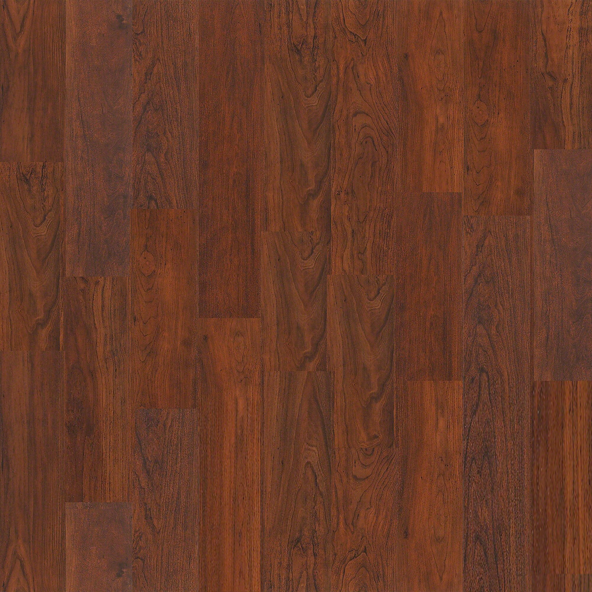 Cherry Laminate Flooring 7m d1359 wild cherry Caribbean Vue Samara 5 X 48 X 8mm Cherry Laminate