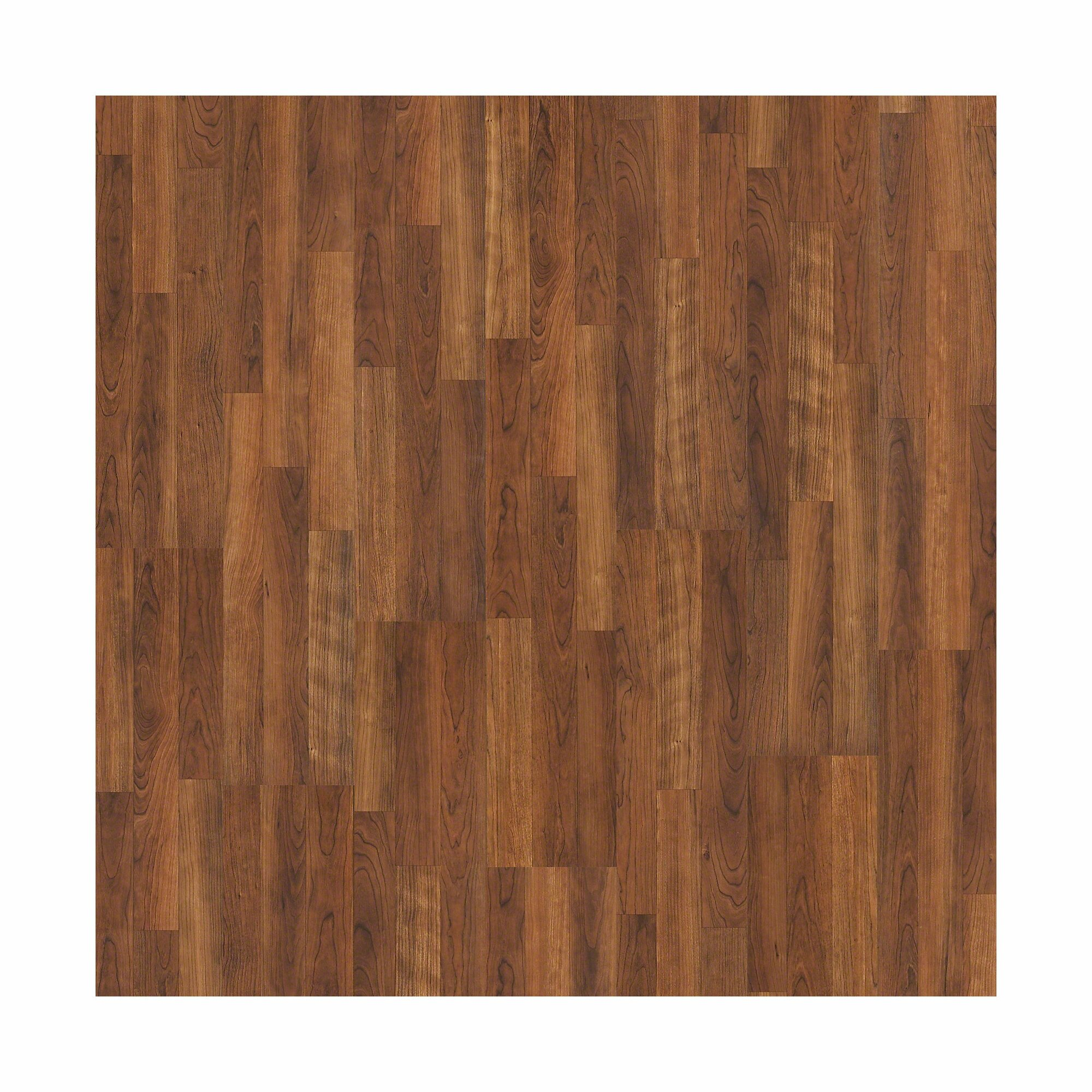 Cherry Laminate Flooring floor boards classic collection rustic cherry Fairfax Cherry Laminate In Woodlawn