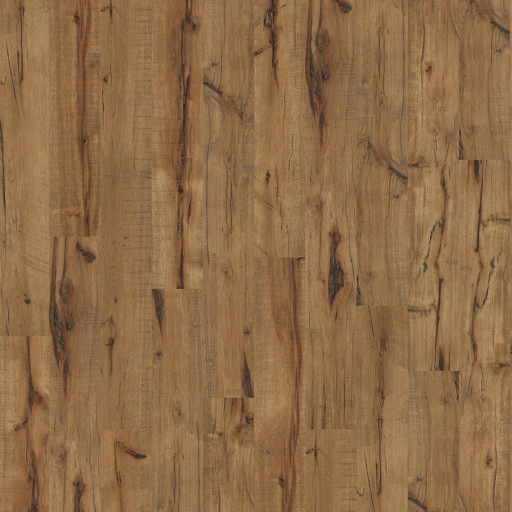 Hickory Laminate Flooring click for fullscreen Lincolnshire 12mm Hickory Laminate In Upton