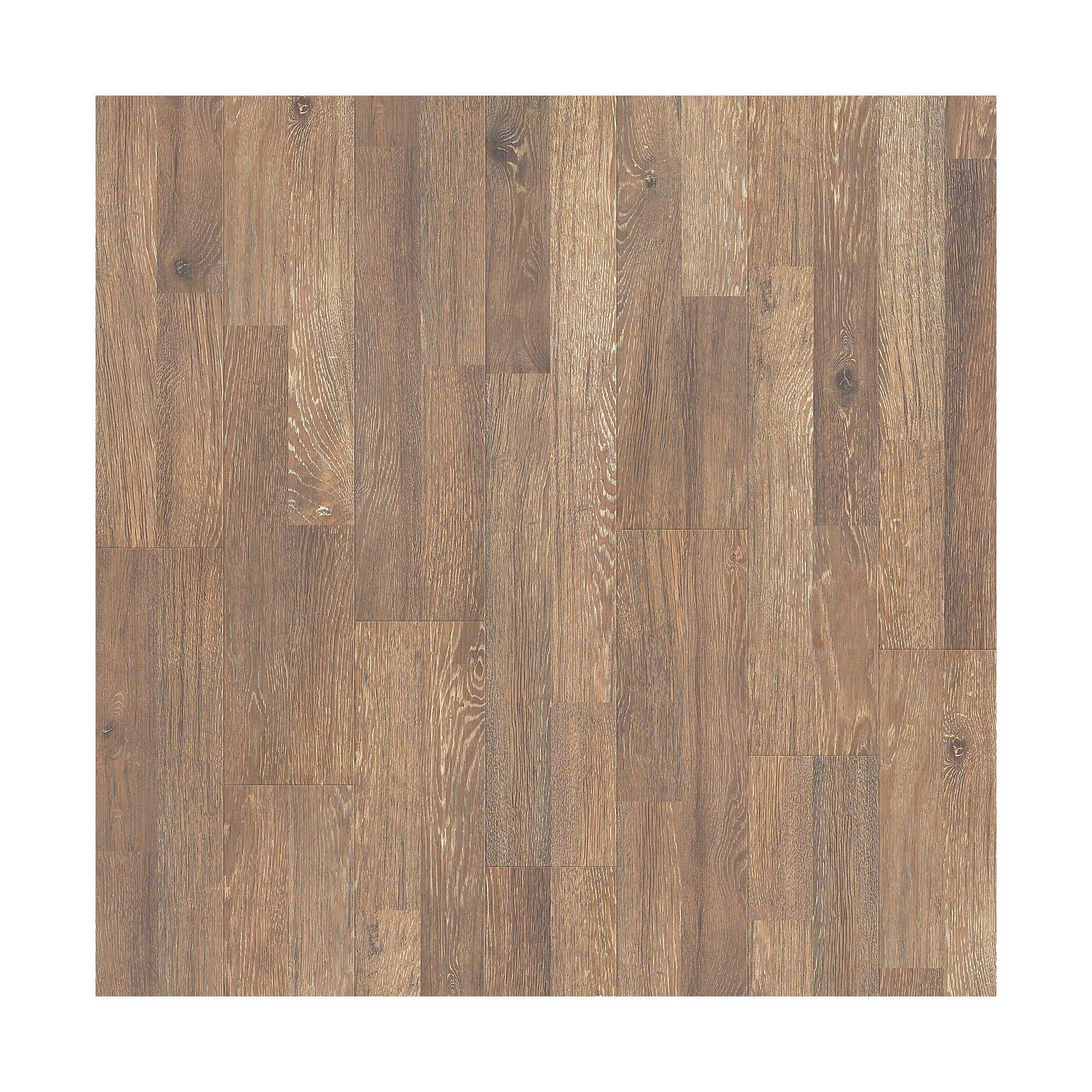 8mm Laminate Flooring prestige oak grey 8mm v groove laminate flooring Reclaimed Plus Belvoir 8 X 48 X 8mm Laminate