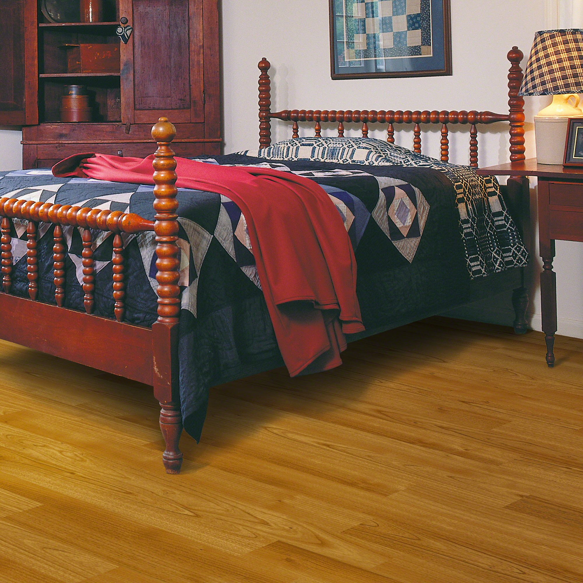 Cherry Laminate Flooring artisan steinway laminate flooring Fairfax Cherry Laminate In Crosspointe