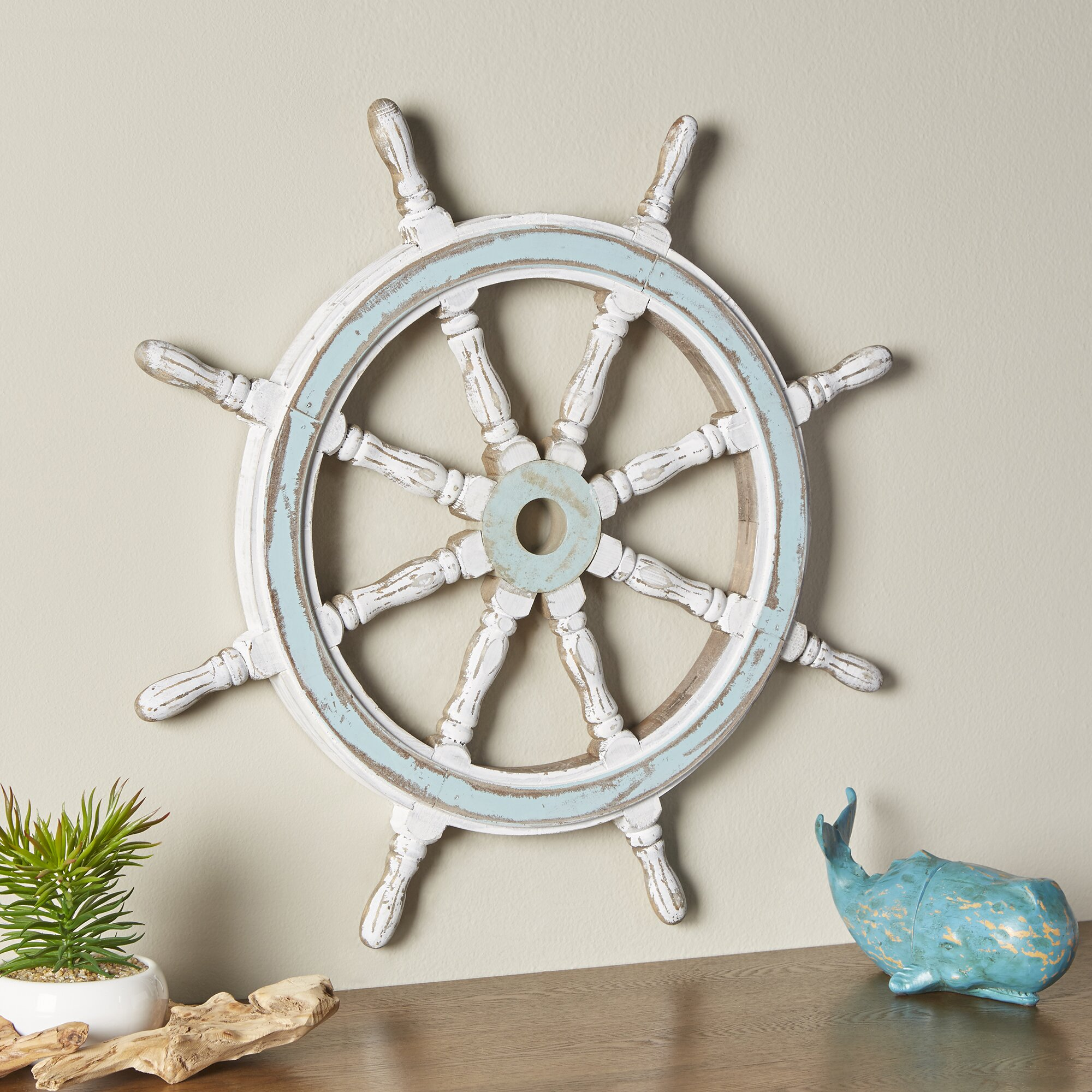 Ship wheel wall decor images home wall decoration ideas ship wheel decor instadecor ship wheel decor amipublicfo images amipublicfo Images
