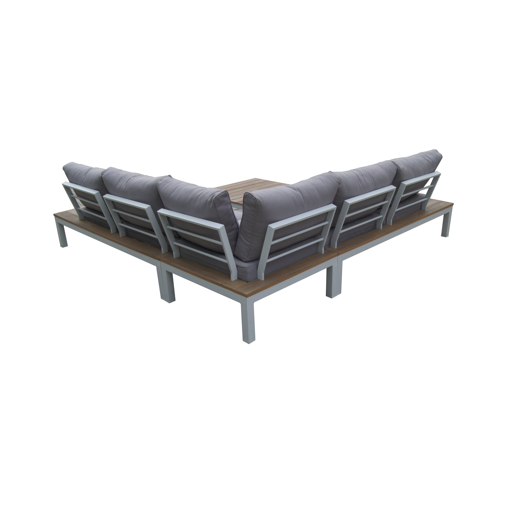 tv units celio furniture tv. Tv Units Celio Furniture 4 Piece Sectional Seating Group With Cushions U