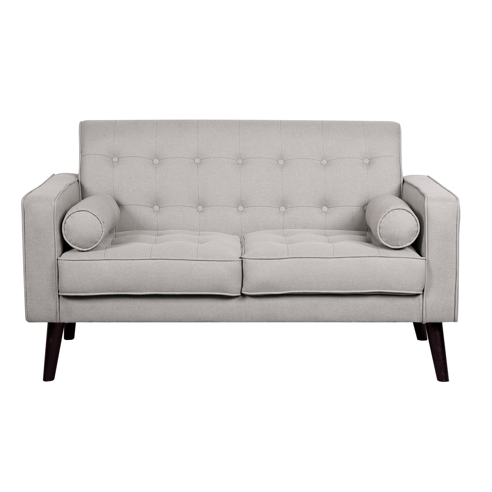 Overstuffed Sofa And Loveseat Latest Overstuffed Sofa And