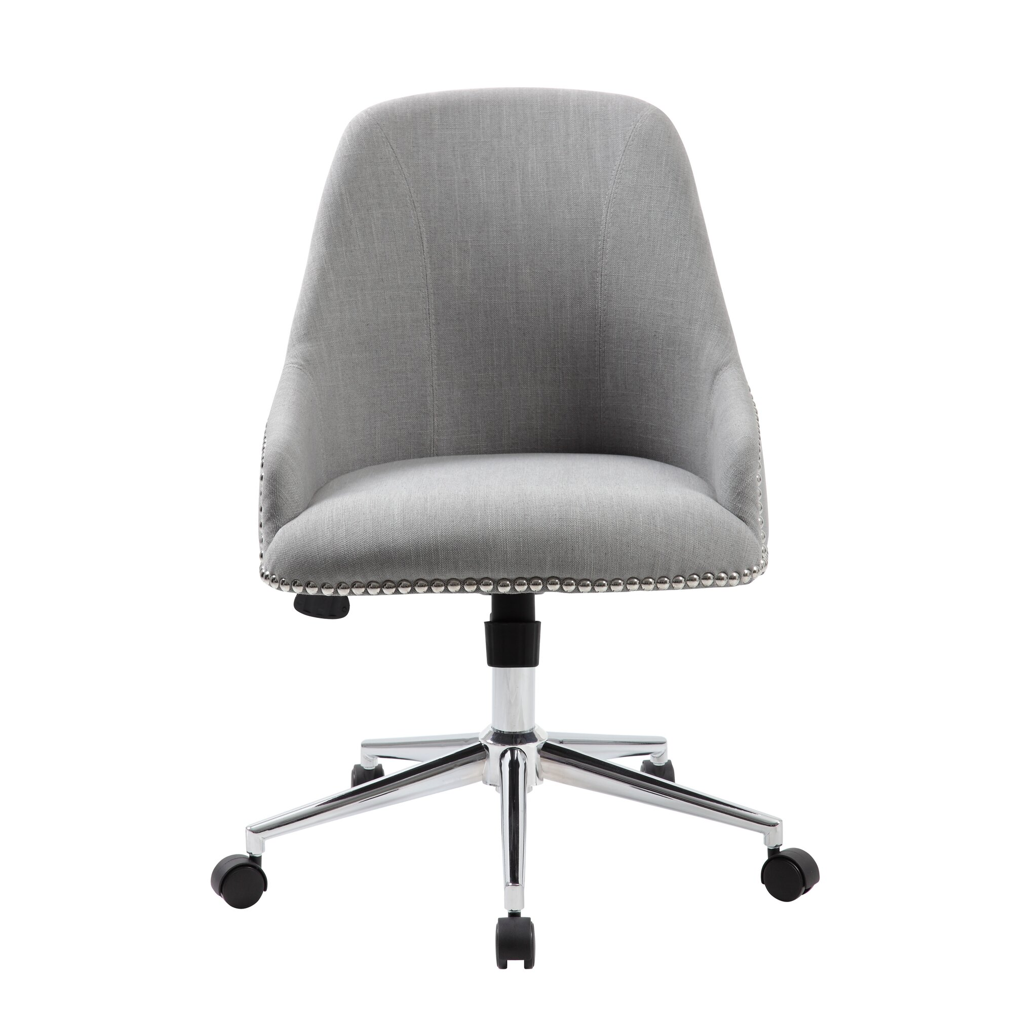 Office chair for sale jhb - Ried Mid Back Desk Chair