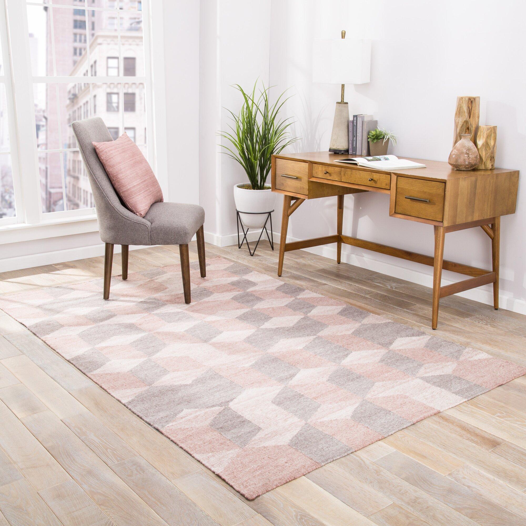 Outdoor Laminate Flooring laminate flooring outdoor use Magnifying Glass