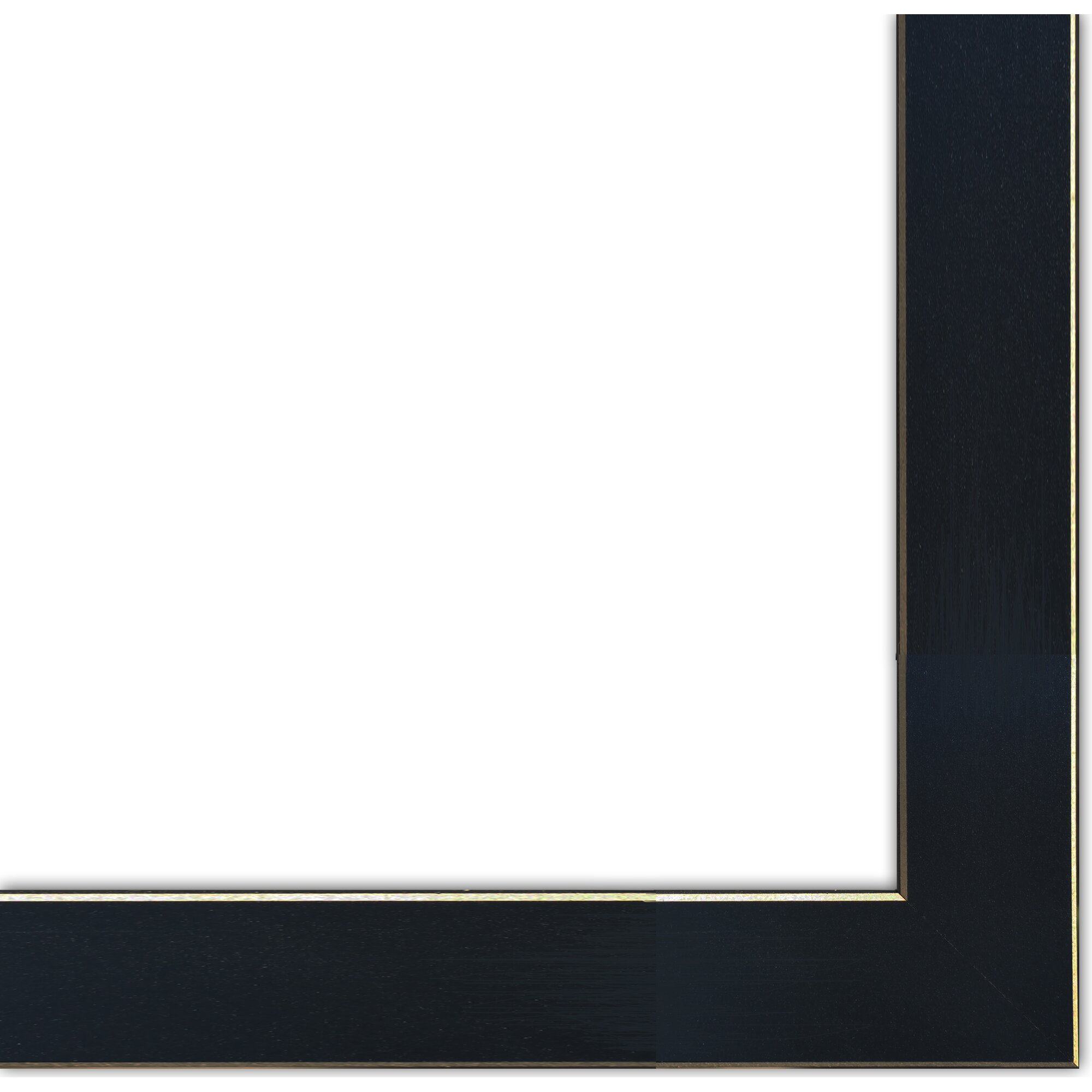 Trendy decor 4u headin 39 home by billy jacobs framed for Home decor 4 u