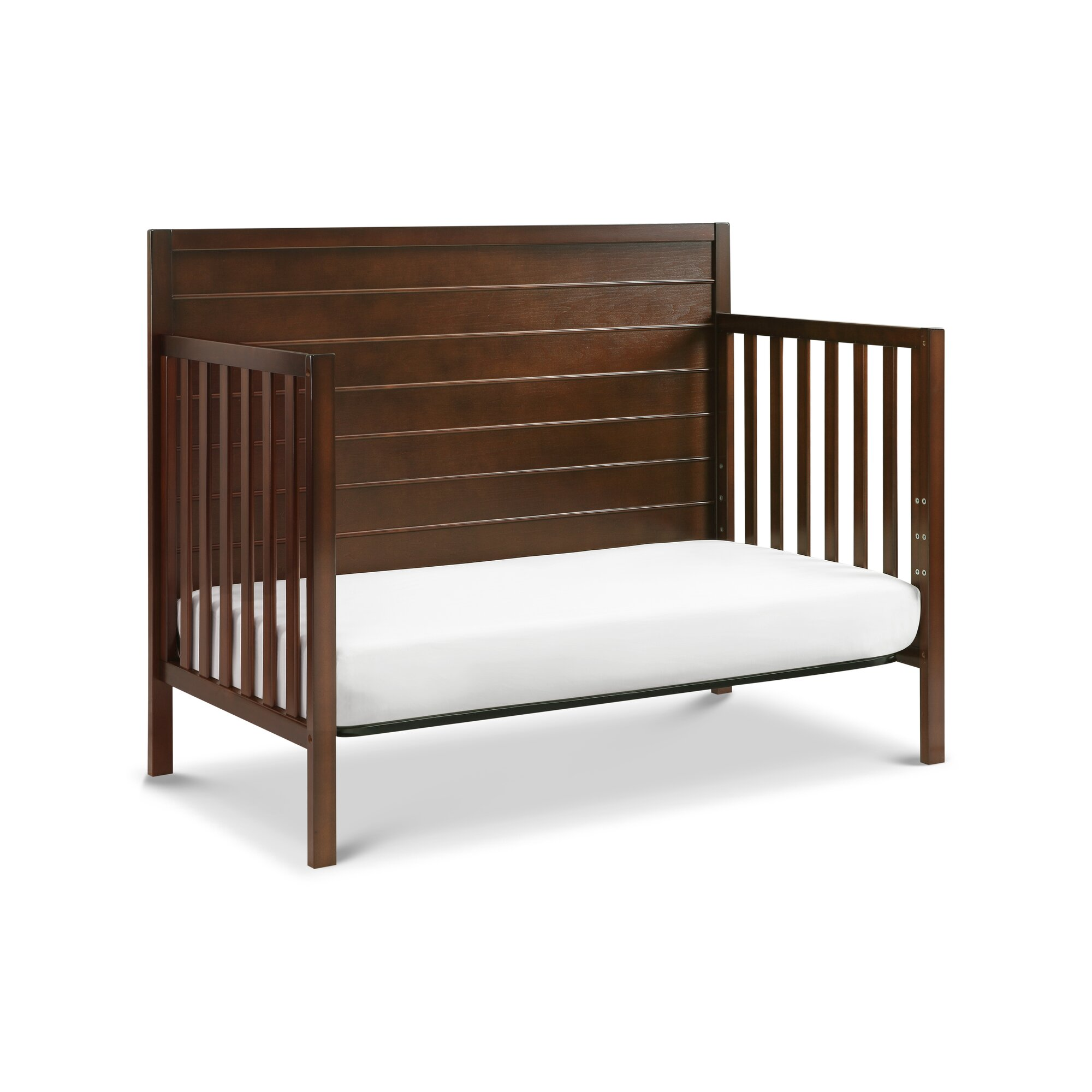 Carter S By Davinci Morgan 4 In 1 Convertible Crib