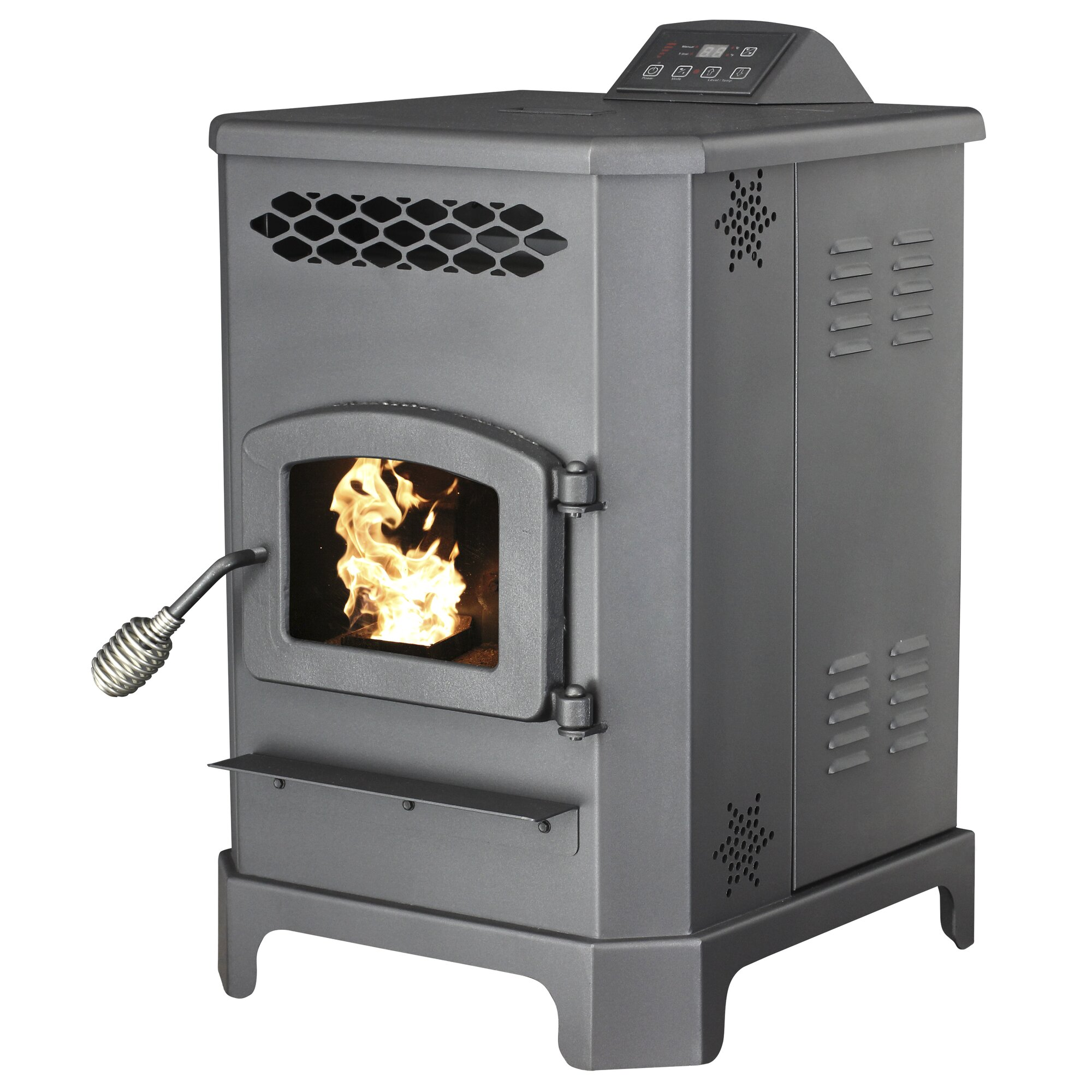 This Year's Direct Vent Wood Pellet Stoves, 19493172 Designs, 1541 ...