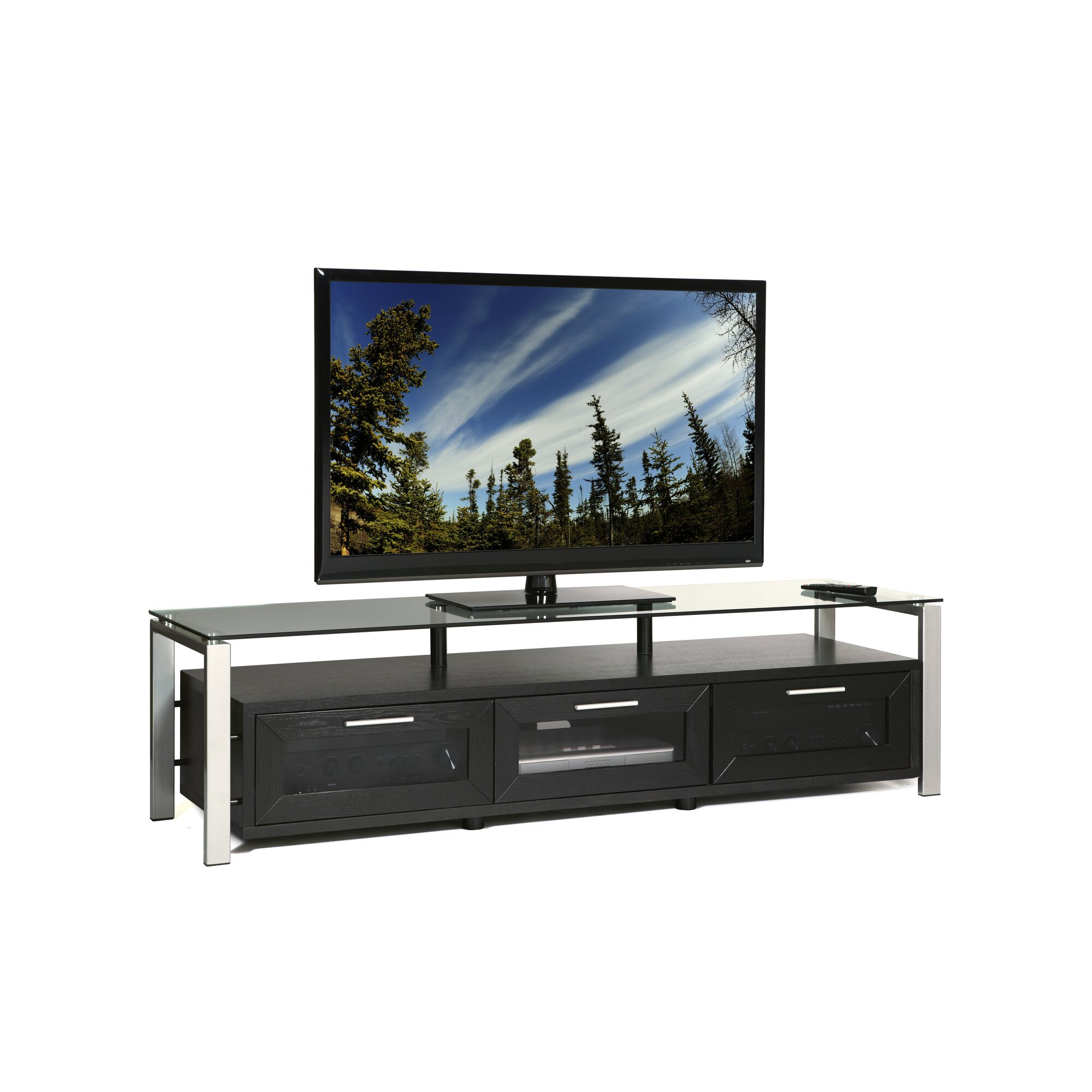 Tv Stand Decor Decor For Tv Stand