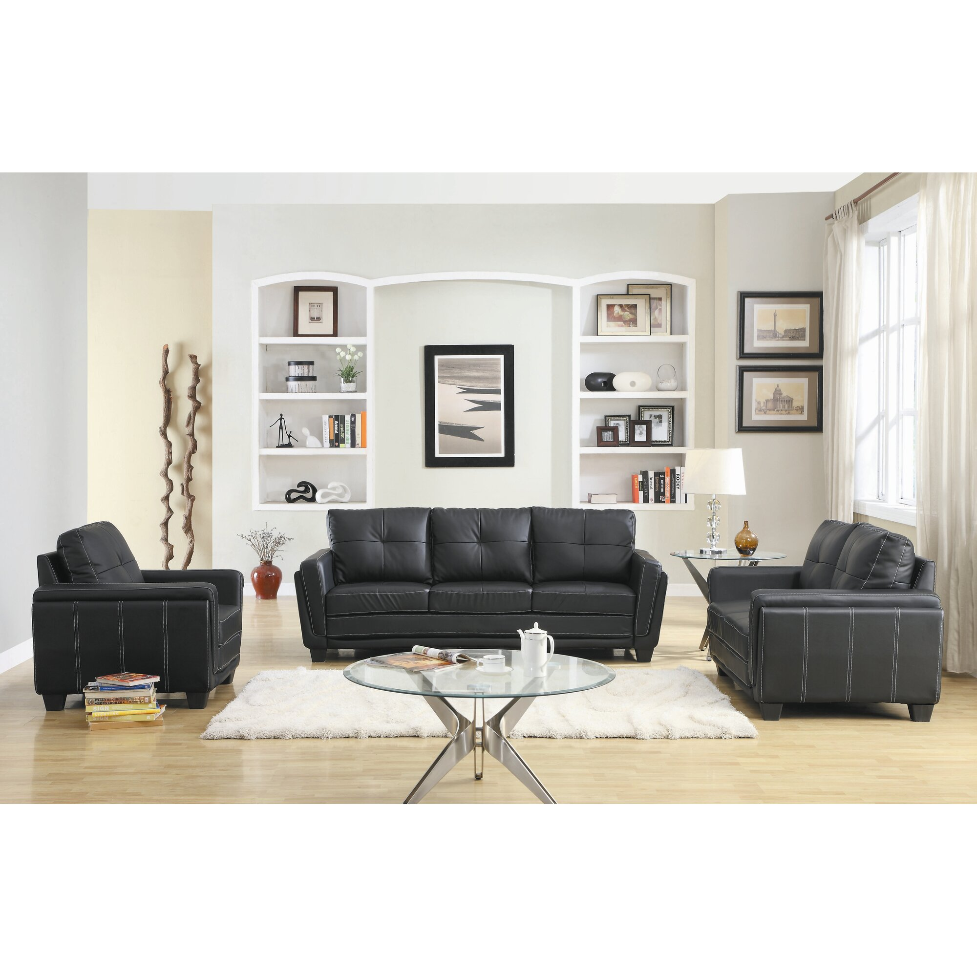 woodhaven living room furniture. Woodhaven Hill Dwyer Sofa Reviews Wayfair  Living Room Furniture safemarket us