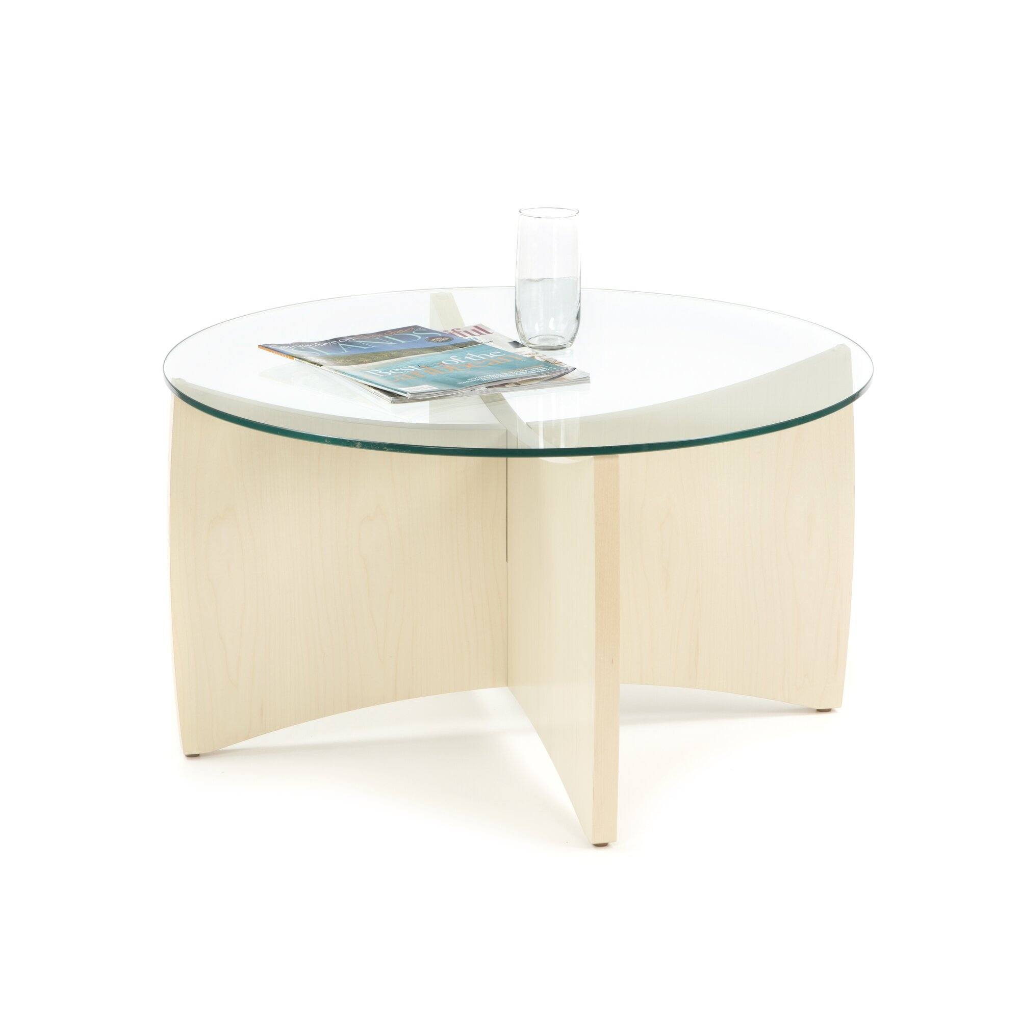 Steelcase Coffee Table Instacoffeetable